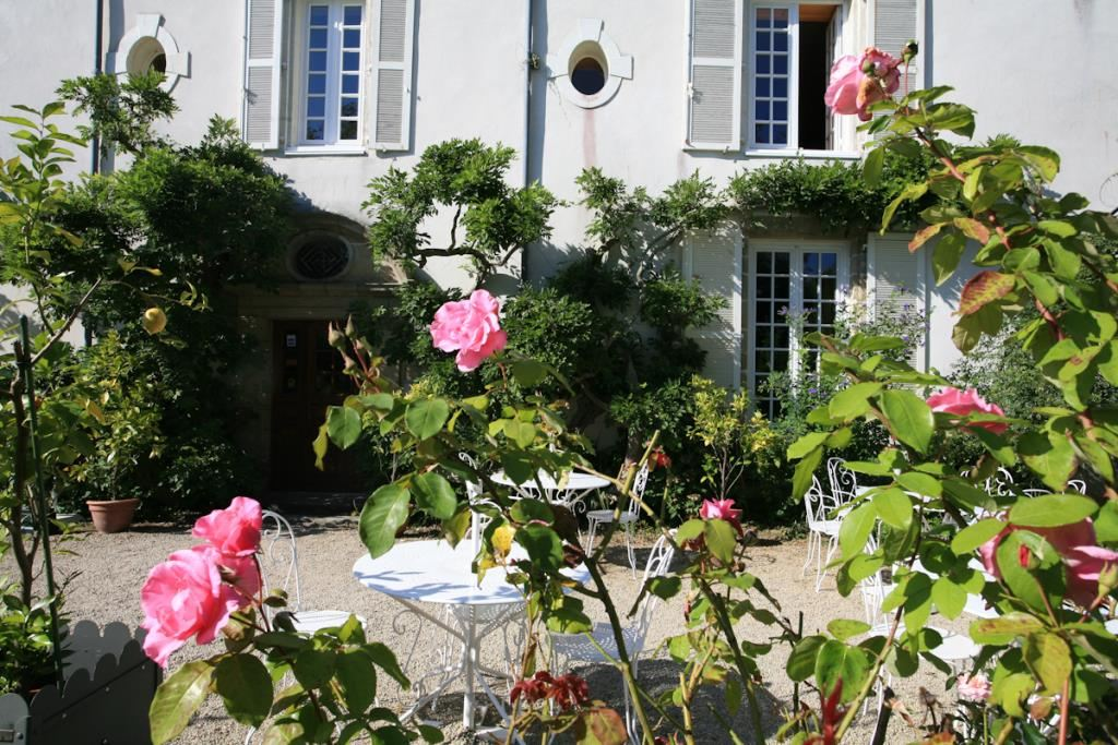 sales property at Gulf of Morbihan, Auray, La trinité sur Mer