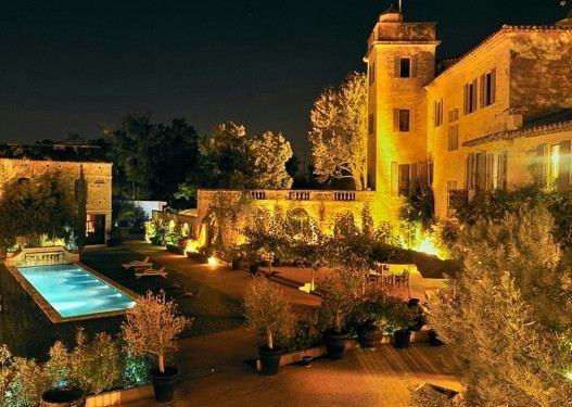 Villa per Vendita alle ore BEAUTIFUL PROPERTY AT 10 MI FROM THE SEA Montpellier, Languedoc-Roussillon, 34000 Francia