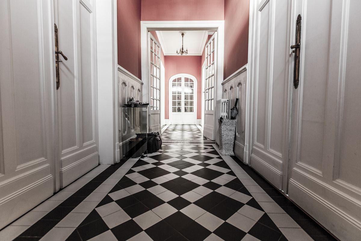 Maison unifamiliale pour l Vente à BORDEAUX DOWNTOWN - ART DECO - FAMILY HOME Bordeaux, Aquitaine 33000 France