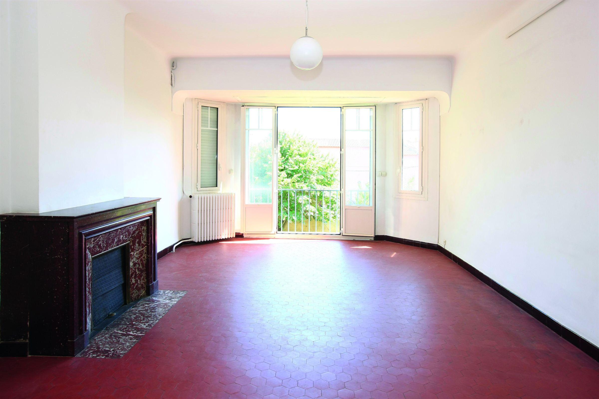 Apartamento para Venda às 2minutes by foot from Cours Mirabeau - Aix-en-Provence Other Provence-Alpes-Cote D'Azur, Provença-Alpes-Costa Azul, 13100 França