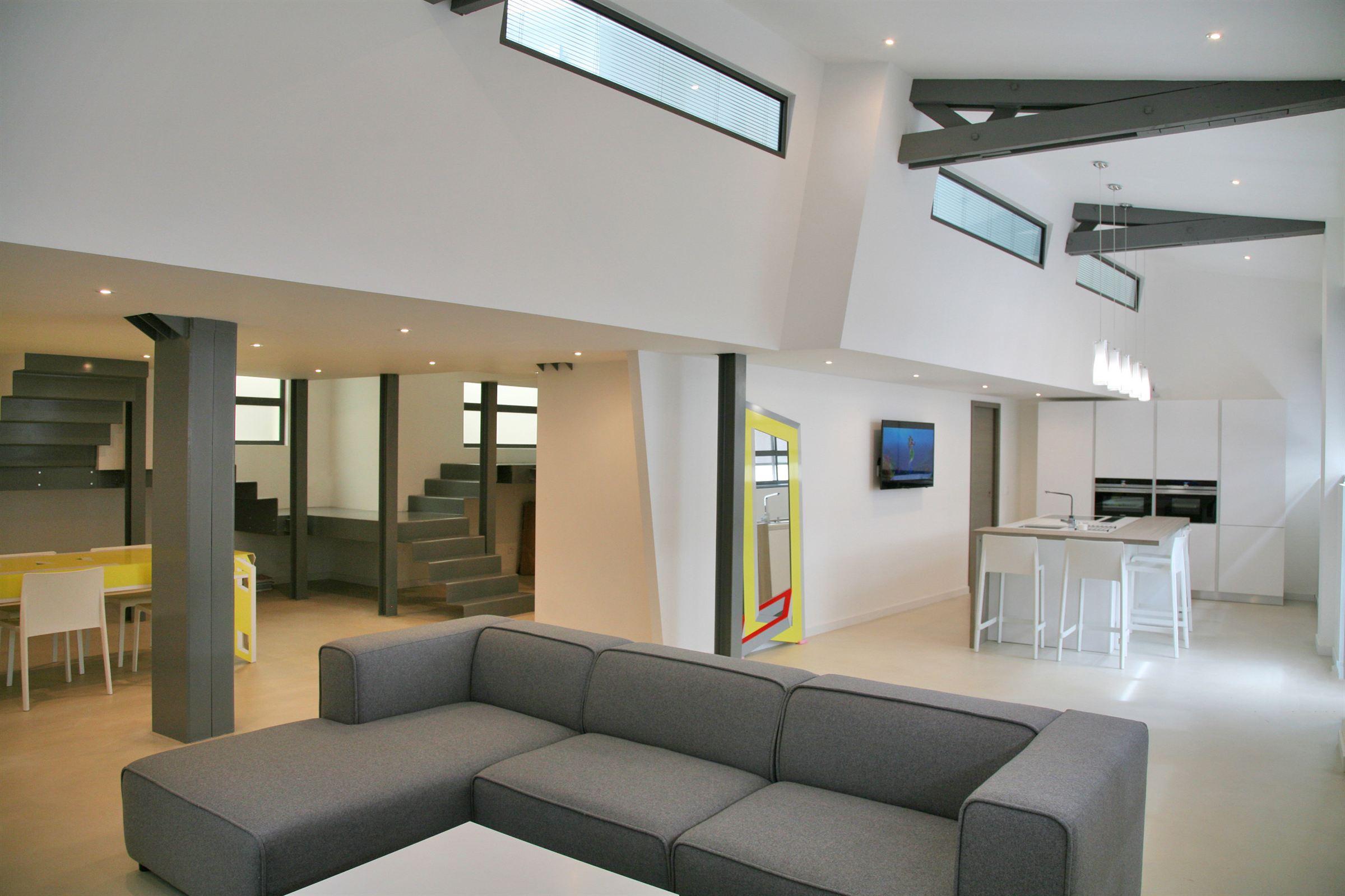 Apartamento para Venda às Apartment Annecy, Rhone-Alpes, 74000 França