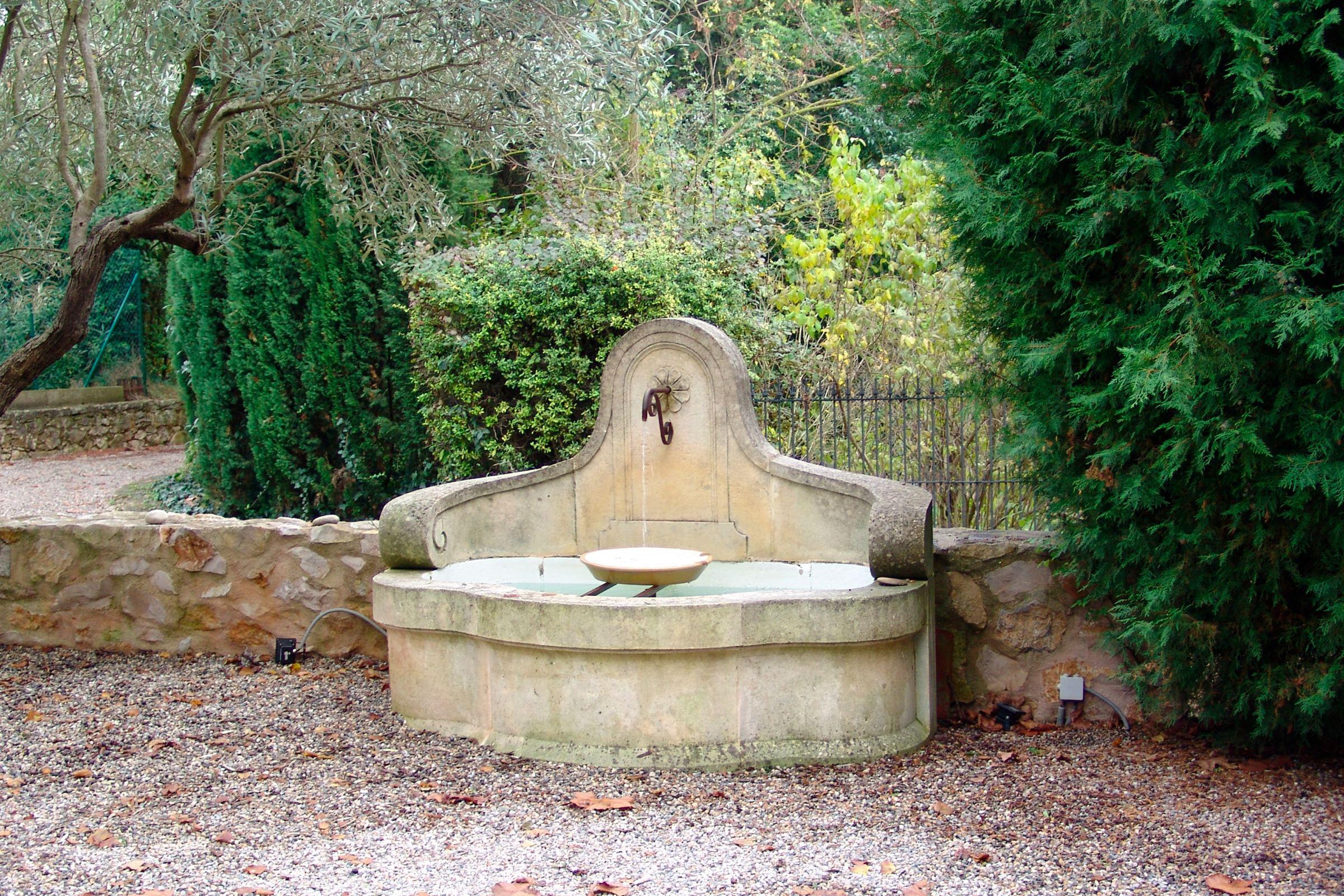 Property For Sale at Bastide XVIIIéme proche des écoles internationales