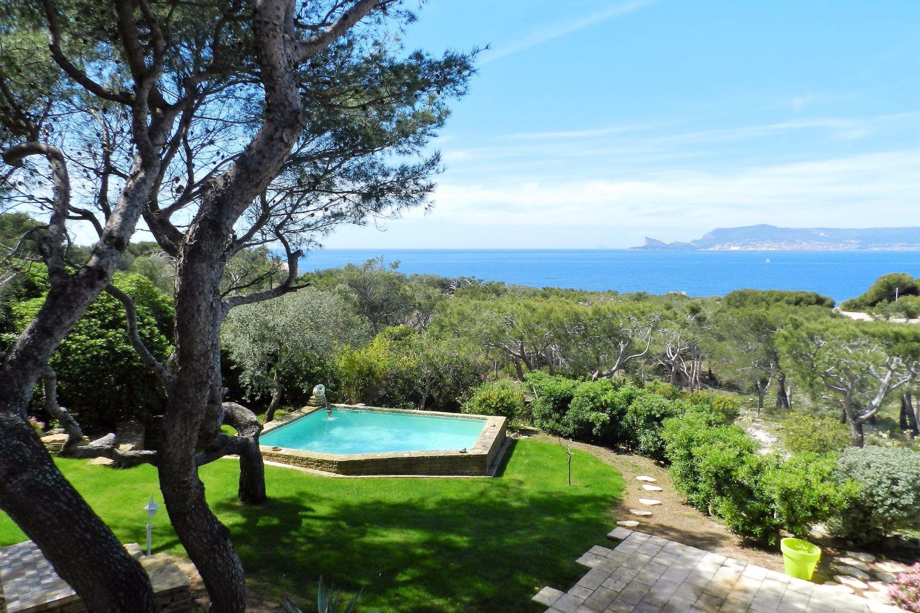 Propiedad en venta Other Provence-Alpes-Cote D'Azur
