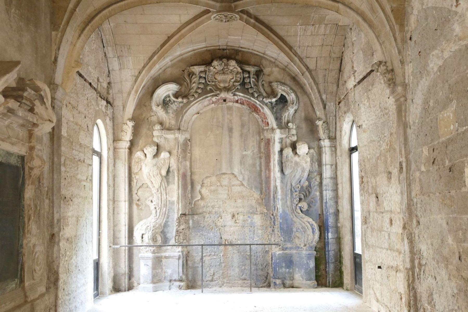 Single Family Homes por un Venta en Avignon City of Popes, beautiful historic building Avignon, Provincia - Alpes - Costa Azul 84000 Francia