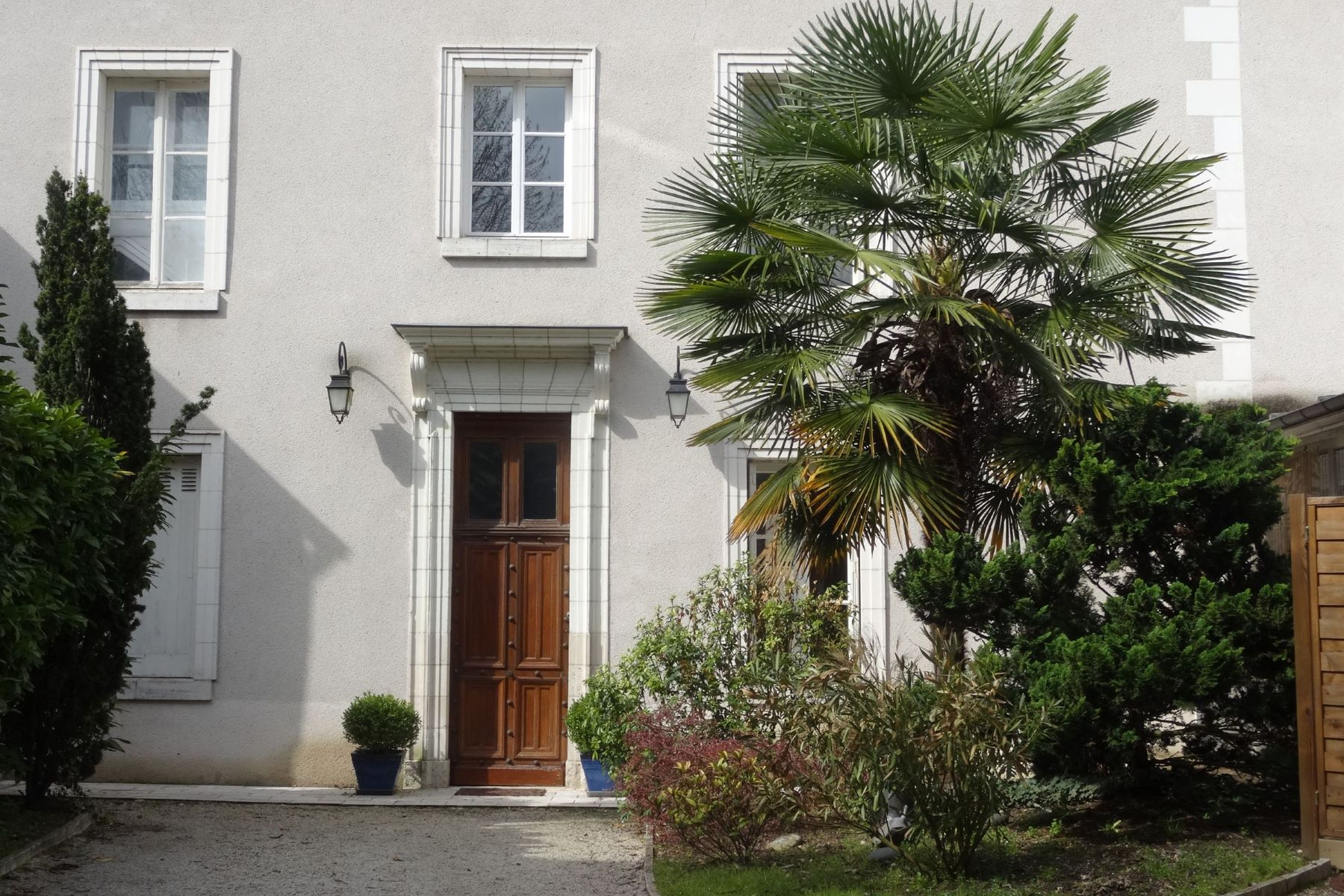 Single Family Homes for Active at FRANCE, LOIRE VALLEY, CENTRE Blois, Centre 41000 France