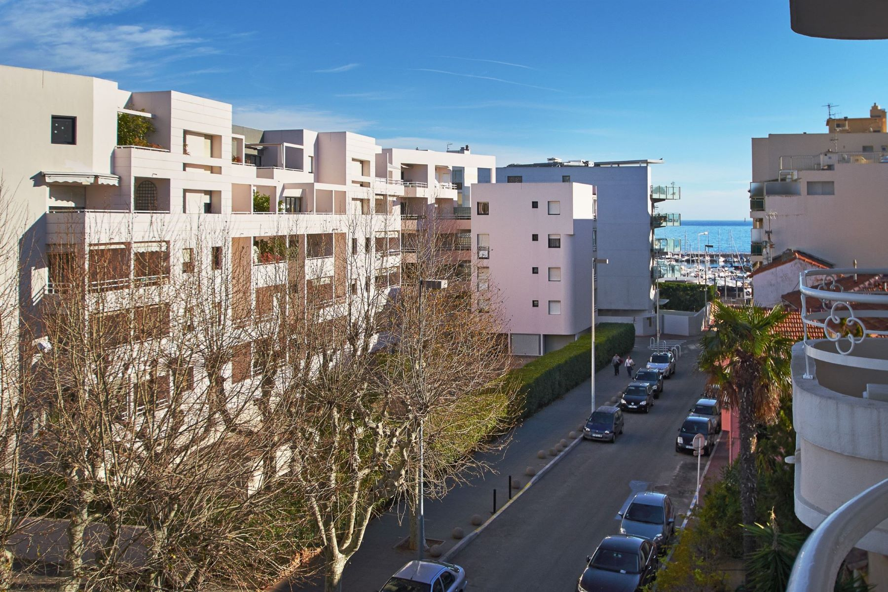 Квартира для того Продажа на 2 beds apartement for sale in Cannes Palm Beach Cannes, Прованс-Альпы-Лазурный Берег, 06400 Франция