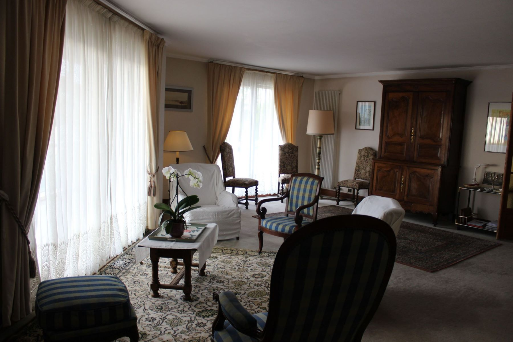 Apartments for Active at Loire Valley Apartment Blois, Centre 41000 France