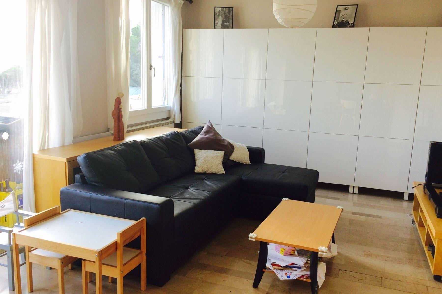 Apartamento por un Venta en Apartment Montpellier, Languedoc-Rosellón, 34000 Francia