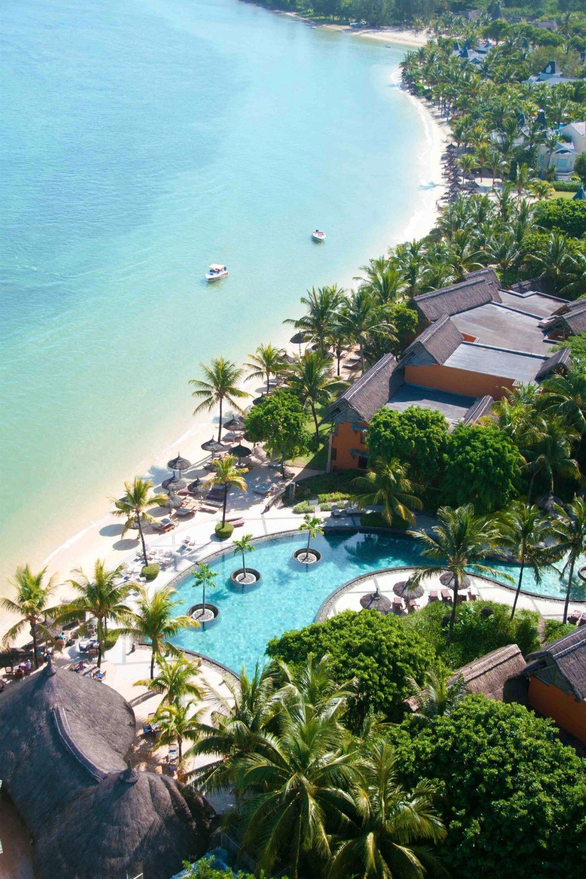 Объект для продажи Other Mauritius