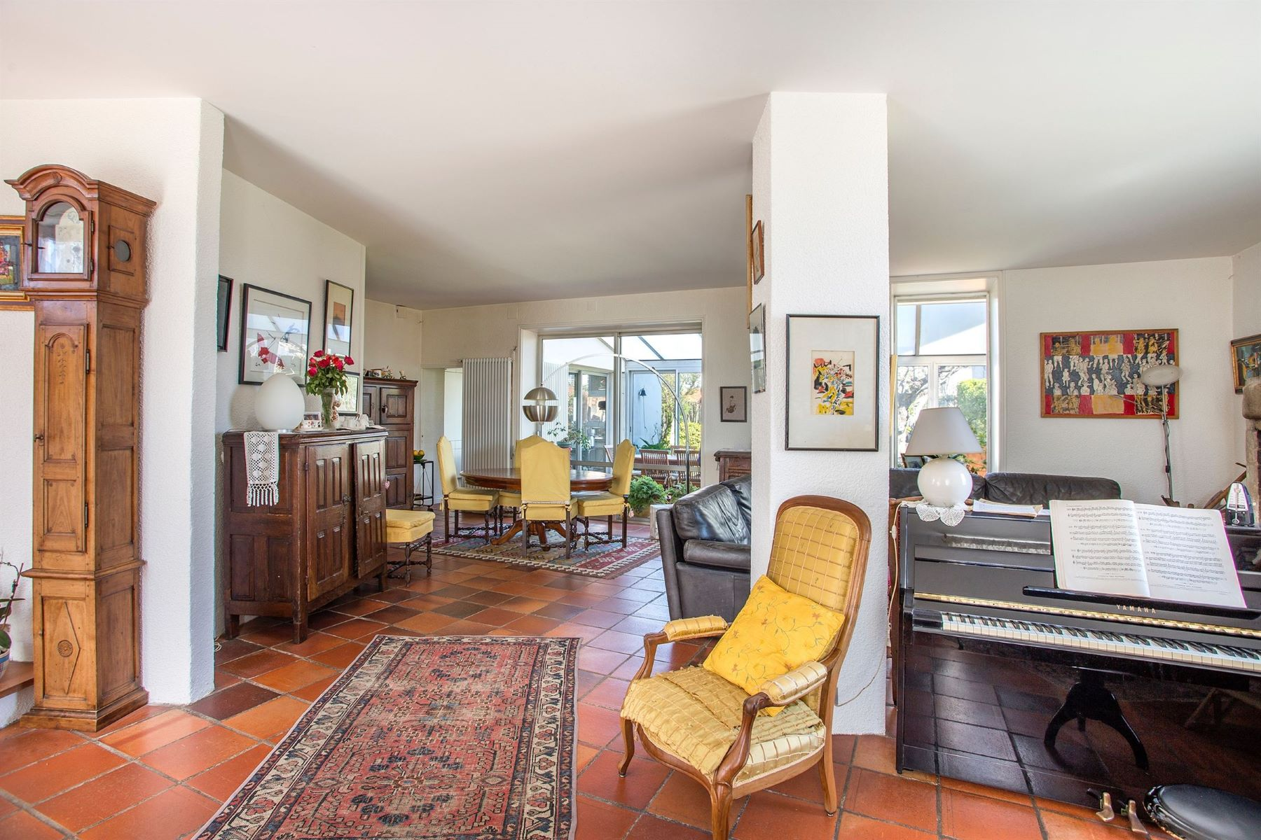 Single Family Homes 为 销售 在 House close sea side 拉罗谢尔, 普瓦图夏朗德 17000 法国