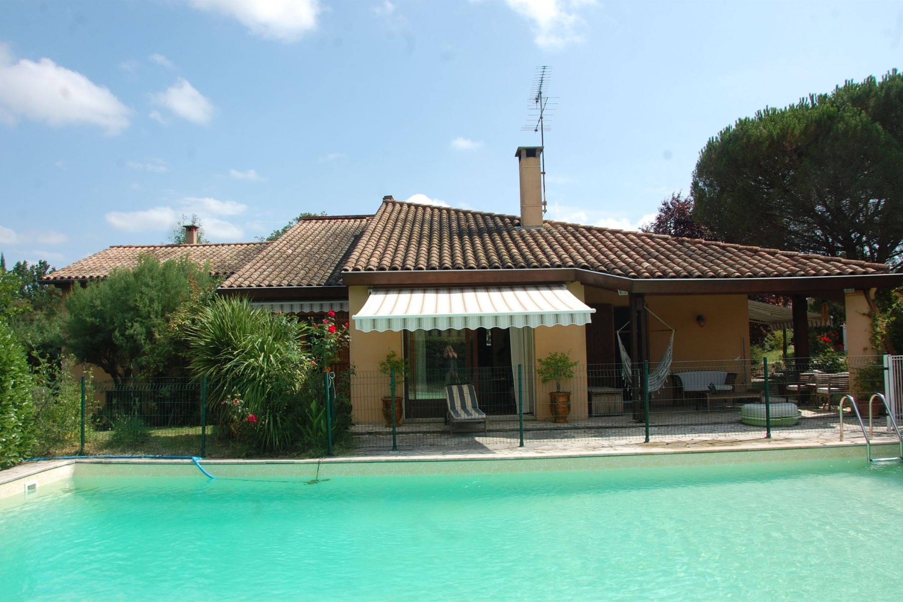 Casa Unifamiliar por un Venta en all amendieries by foot Lavaur, Midi Pyrenees, 81500 Francia