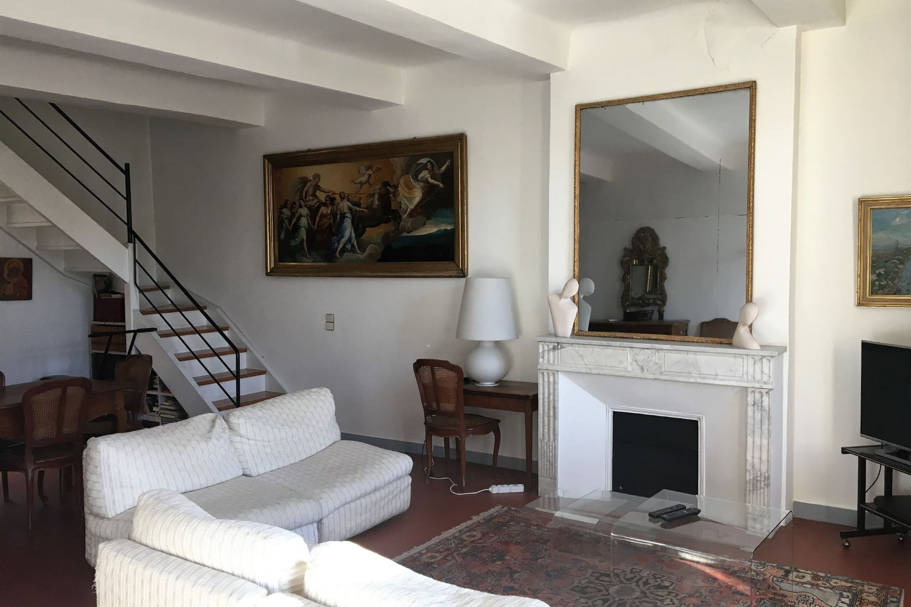 Duplex for Sale at DUPLEX Rotonde center of Aix en Provence Aix-En-Provence, Provence-Alpes-Cote D'Azur, 13100 France