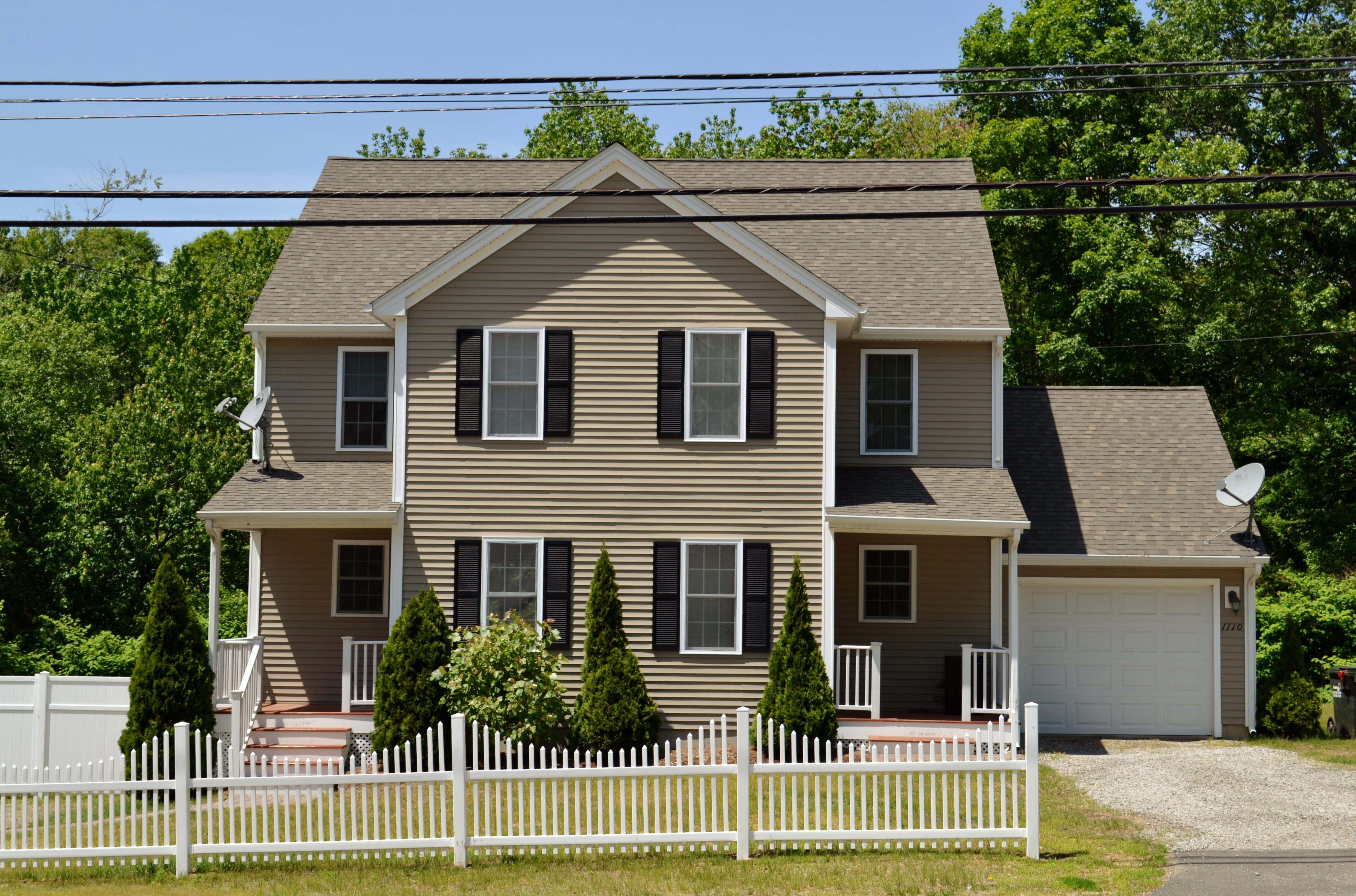 por un Venta en Location 1110 Old Clinton Road Westbrook, Connecticut 06498 Estados Unidos