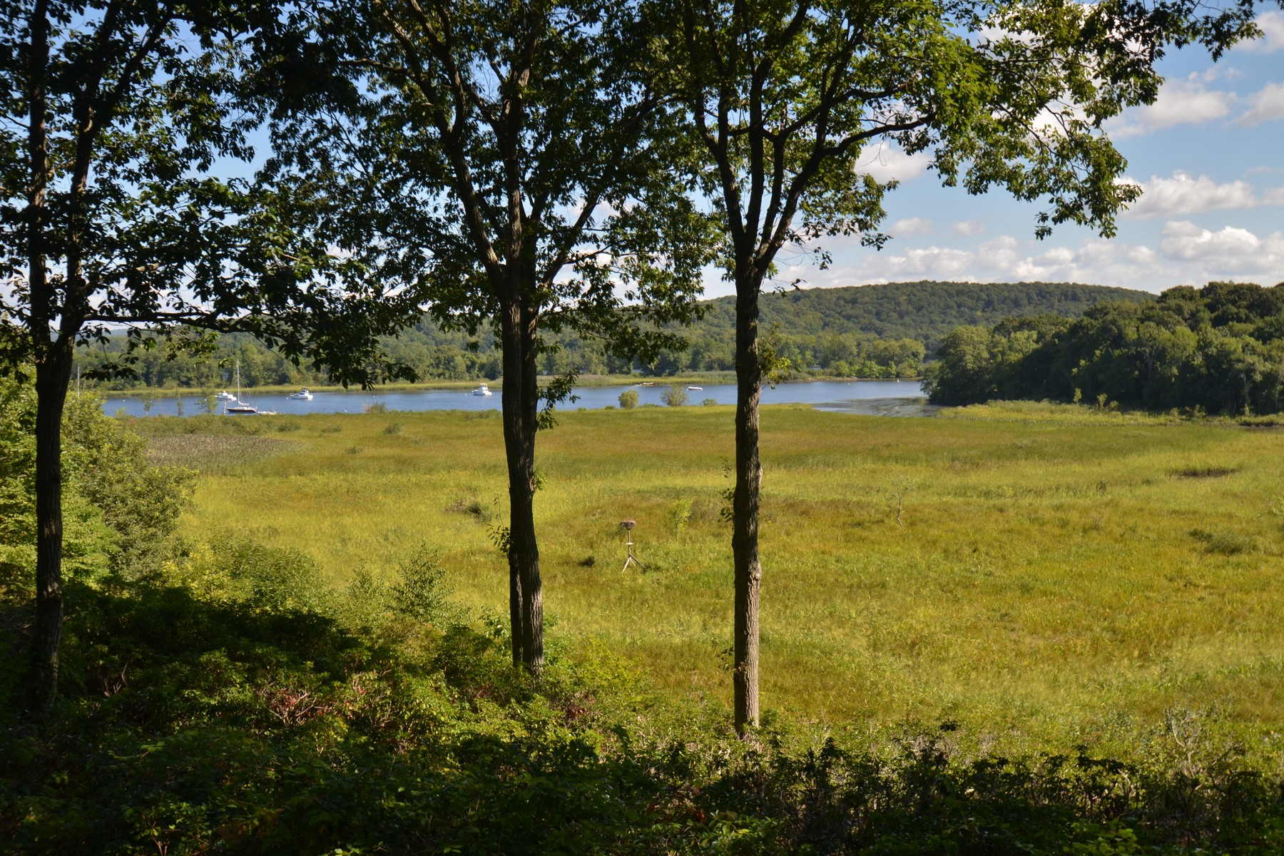 Property For Sale at Beautiful Home with Phenomenal Views of Money Creek