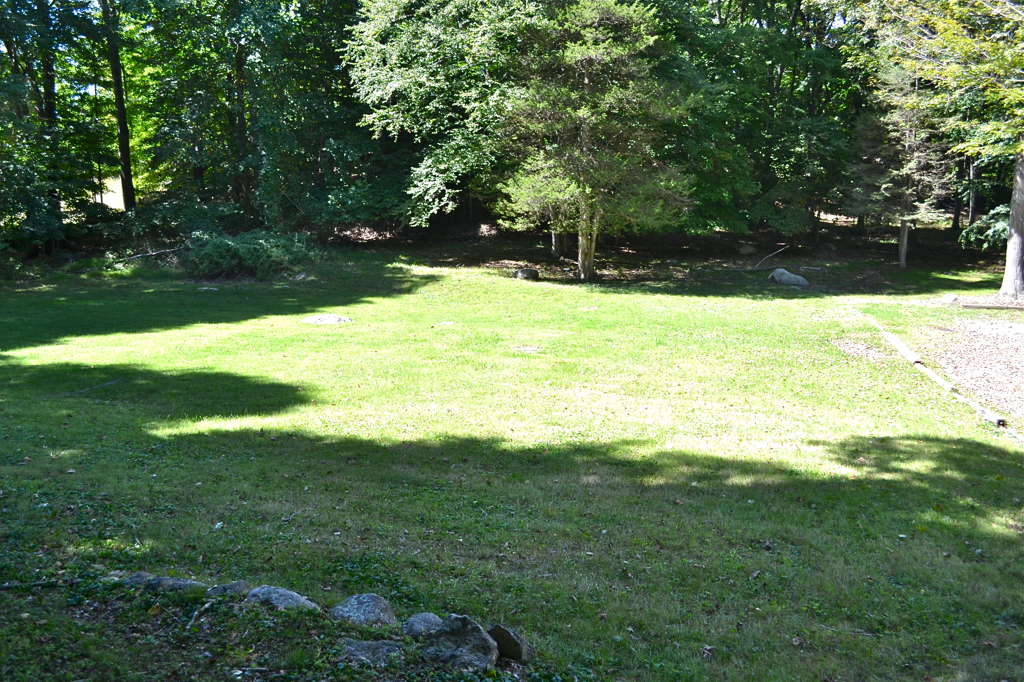 Property For Sale at Great Opportunity On 17.3 Acres