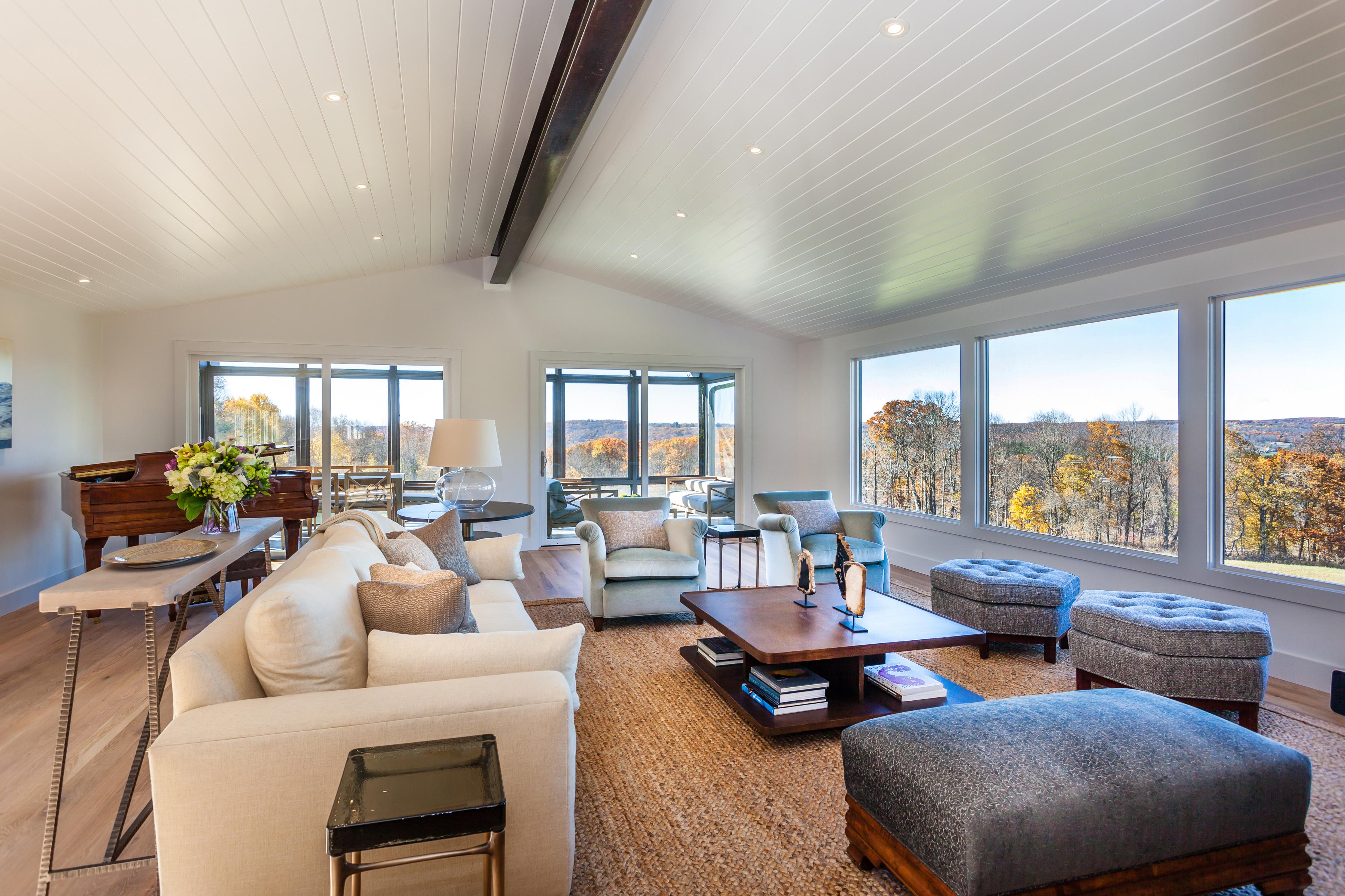 Condominium for Sale at THE SUITES AT WYKEHAM RISE 101 Wykeham Rd 3-19 Washington, Connecticut, 06793 United States