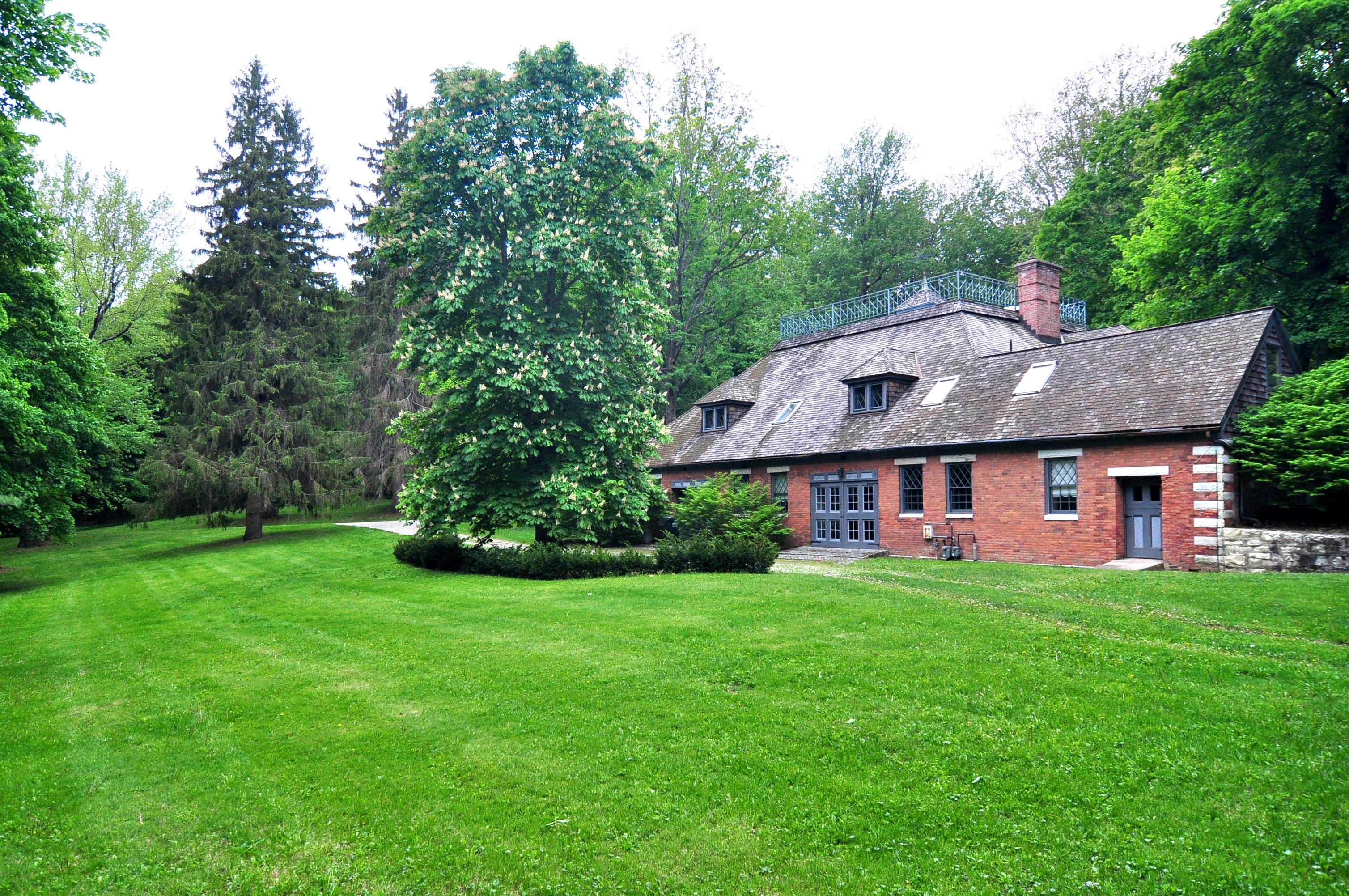 Einfamilienhaus für Verkauf beim Lenox Estate Compound 236 Kemble St Lenox, Massachusetts 01240 Vereinigte Staaten