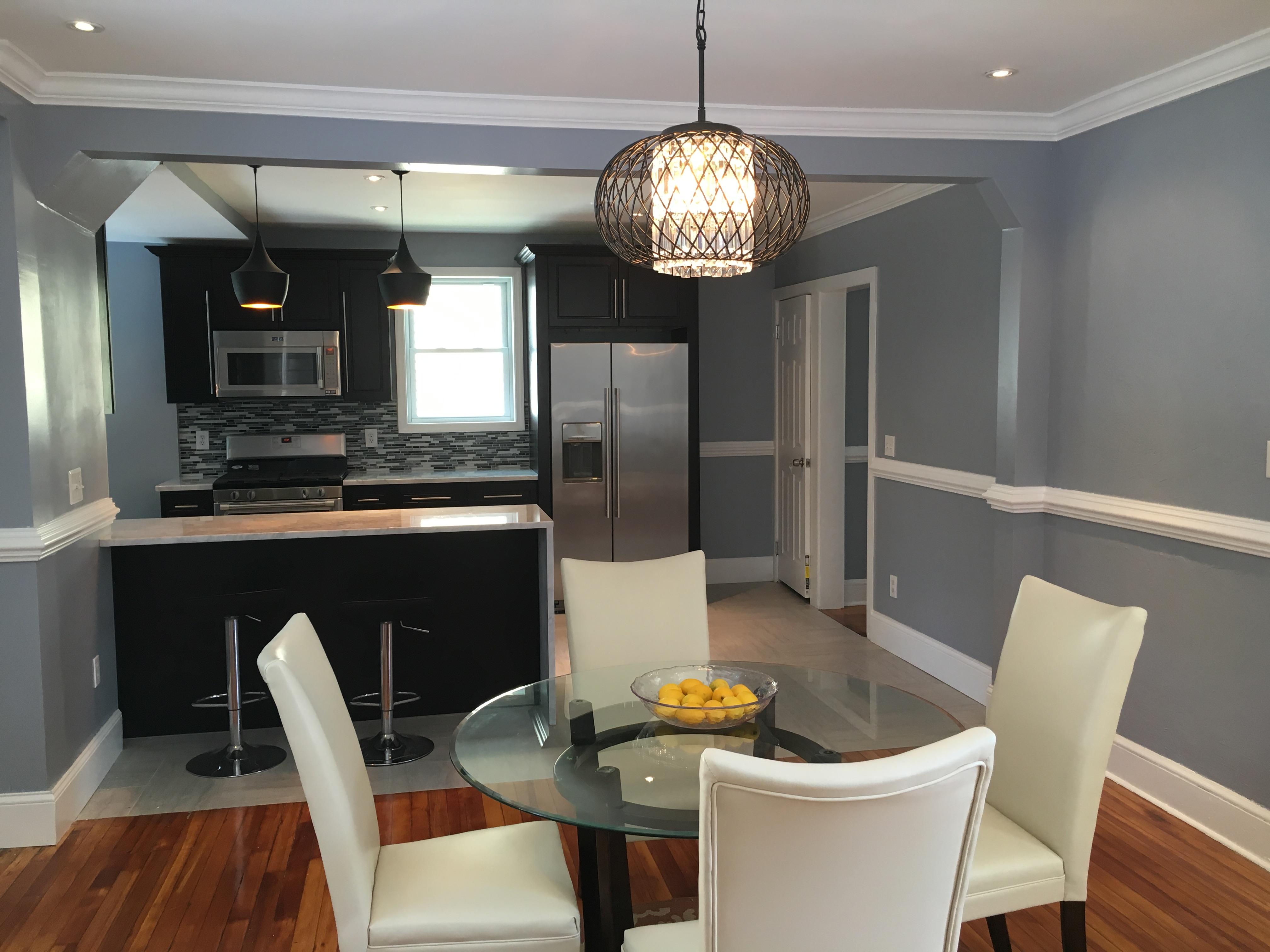 Einfamilienhaus für Verkauf beim 260 Columbus Avenue Port Chester, New York, 10573 Vereinigte Staaten