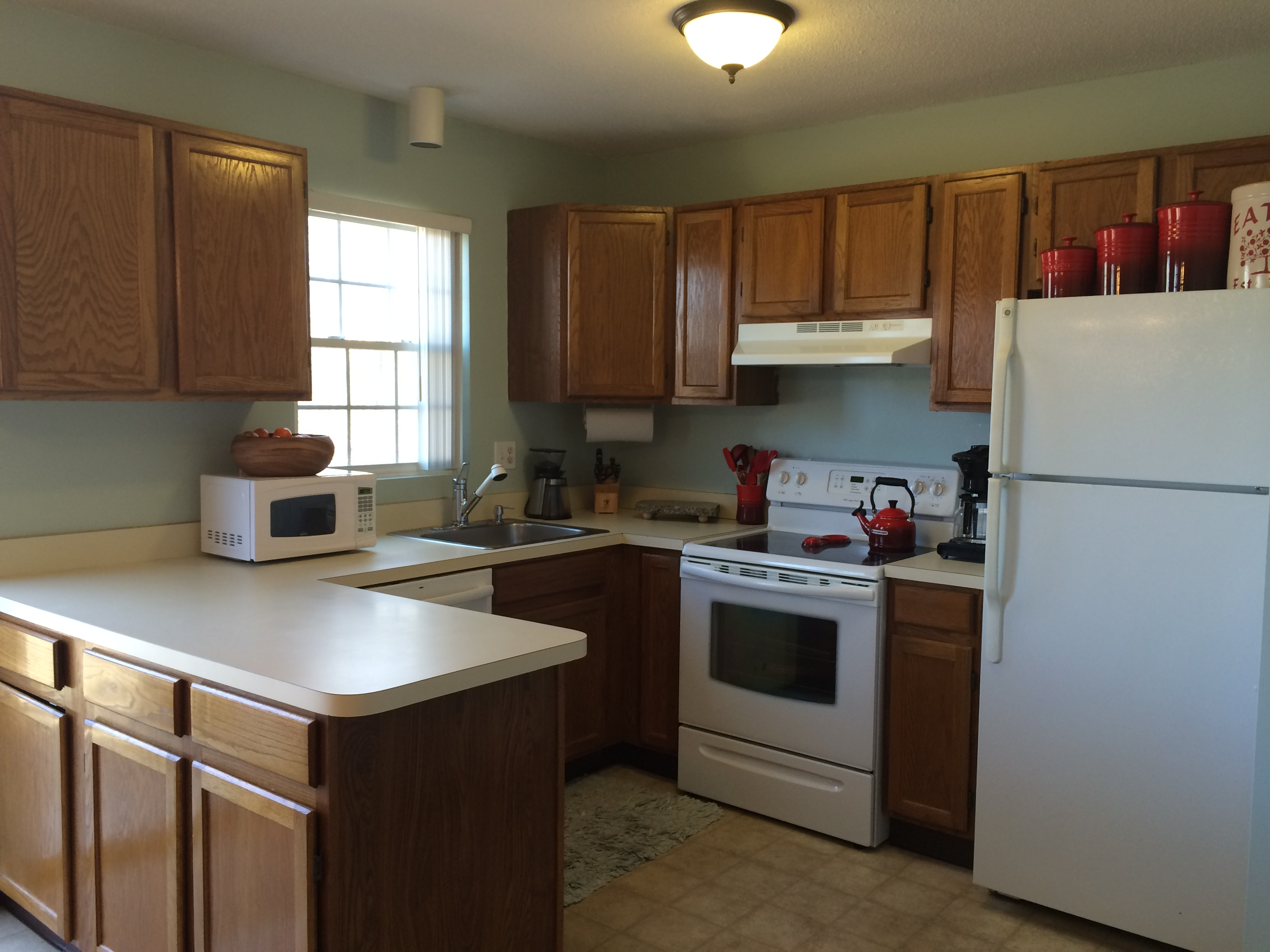 Condominium for Sale at 229 Branford Rd 229 Branford Rd 536 North Branford, Connecticut, 06471 United States