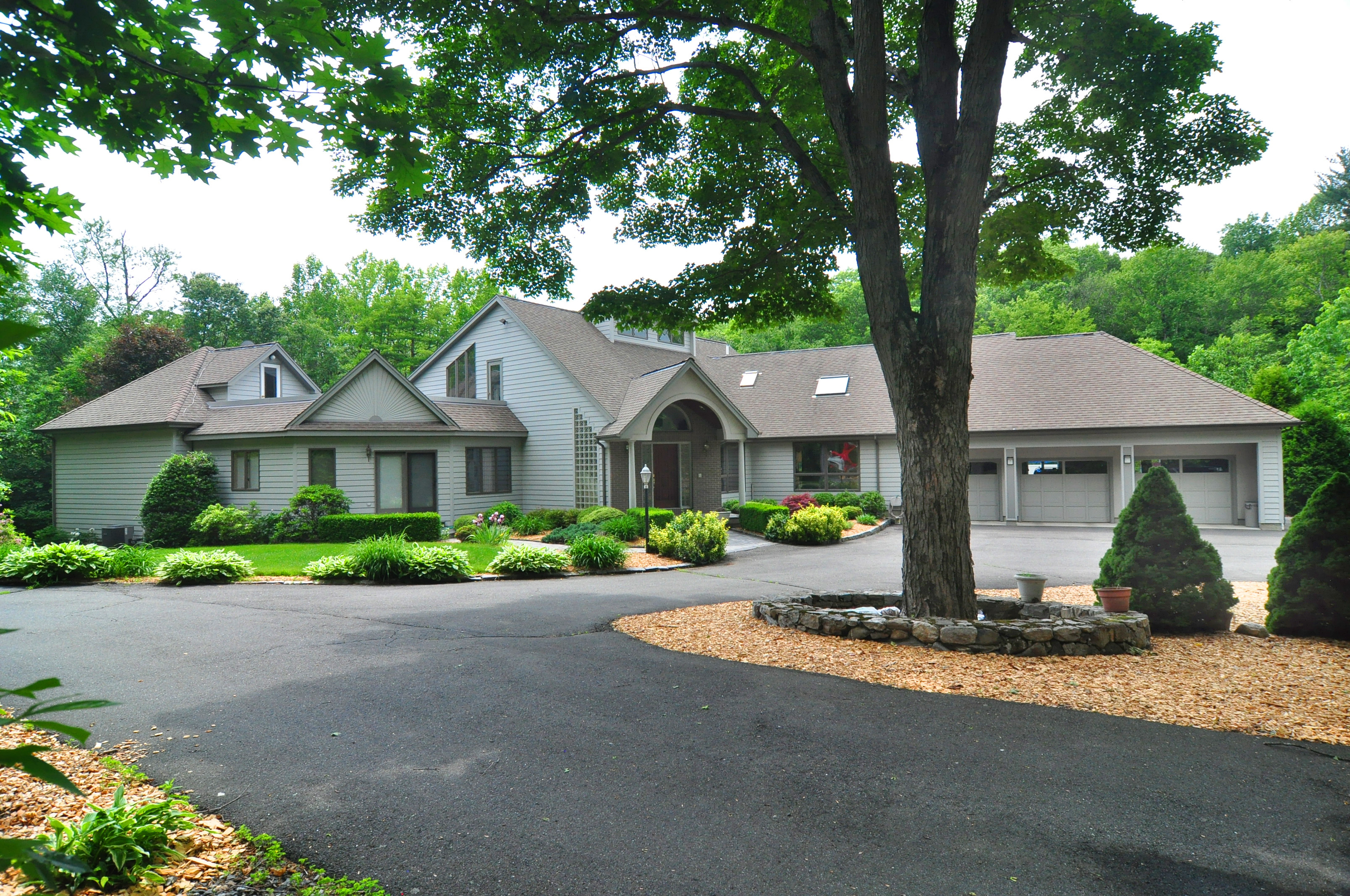 Property For Sale at Remarkable Park Like Estate