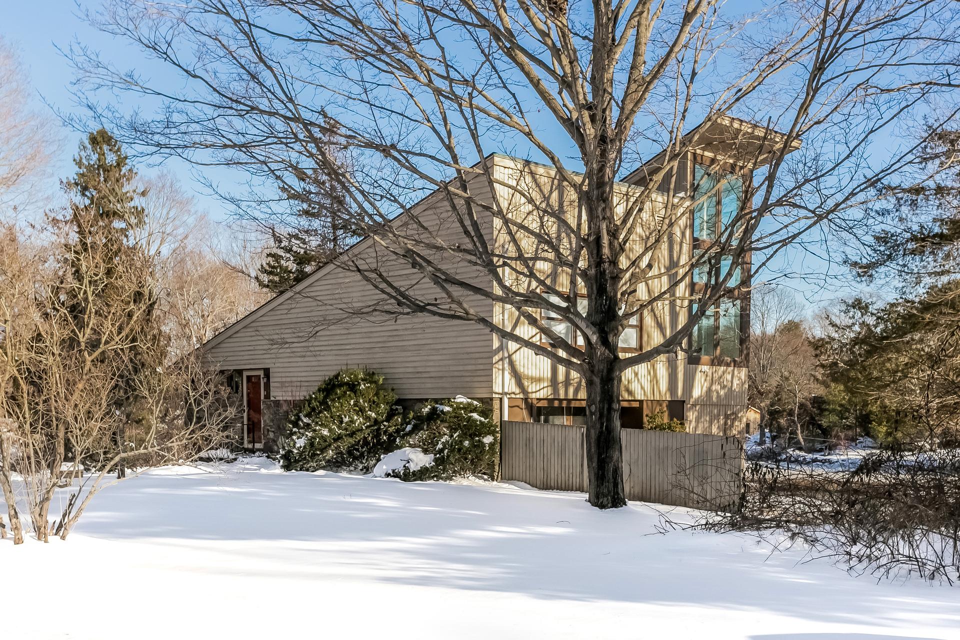 Einfamilienhaus für Verkauf beim 25 Fence Creek Dr Madison, Connecticut, 06443 Vereinigte Staaten