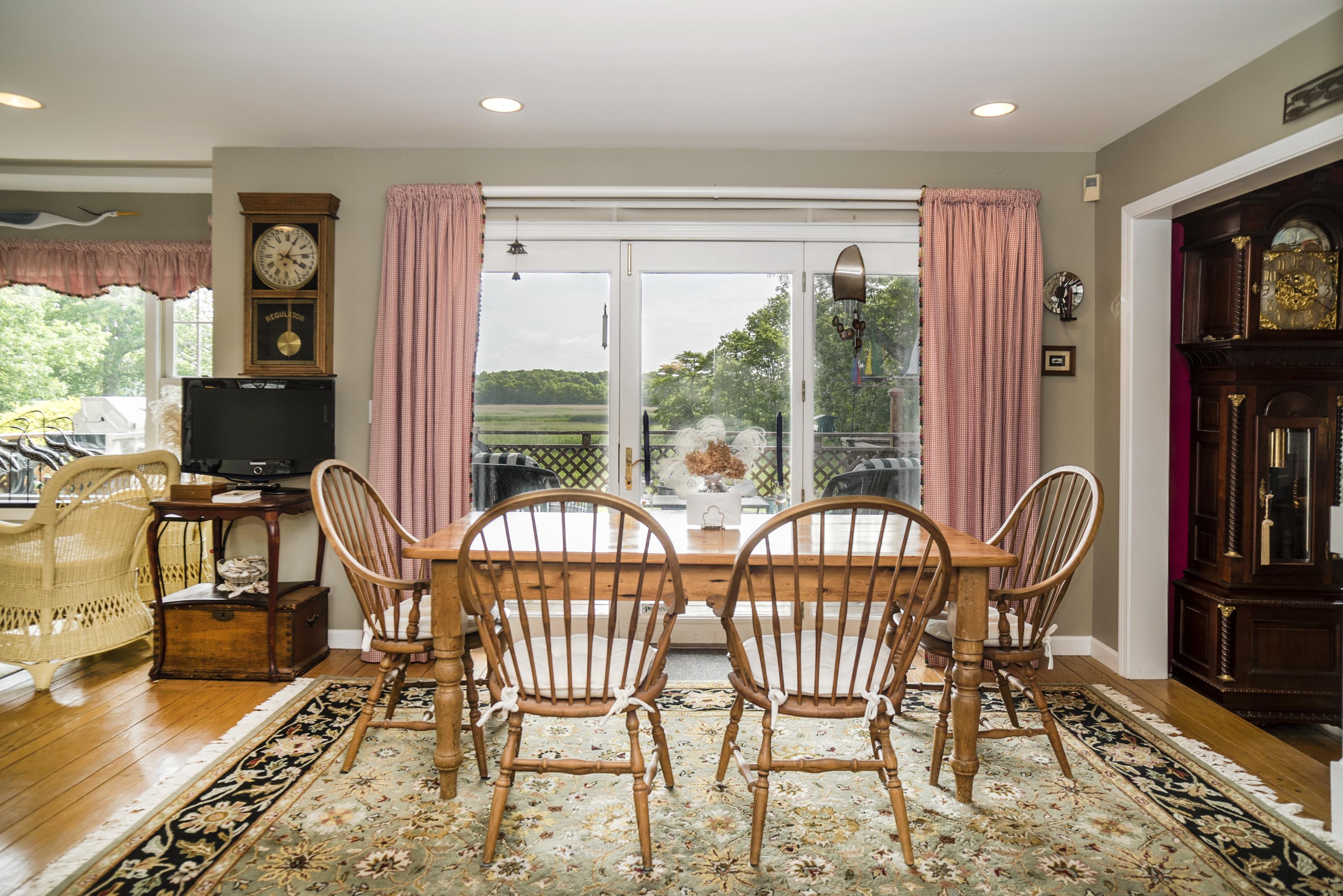 Einfamilienhaus für Verkauf beim 16 Longview Ter Madison, Connecticut 06443 Vereinigte Staaten