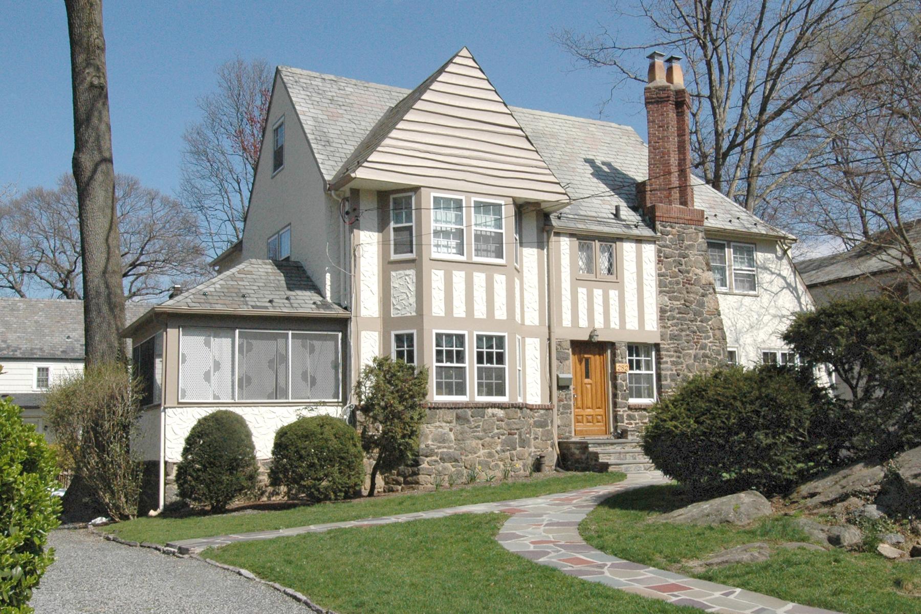 Property For Sale at Five Bedroom Rental