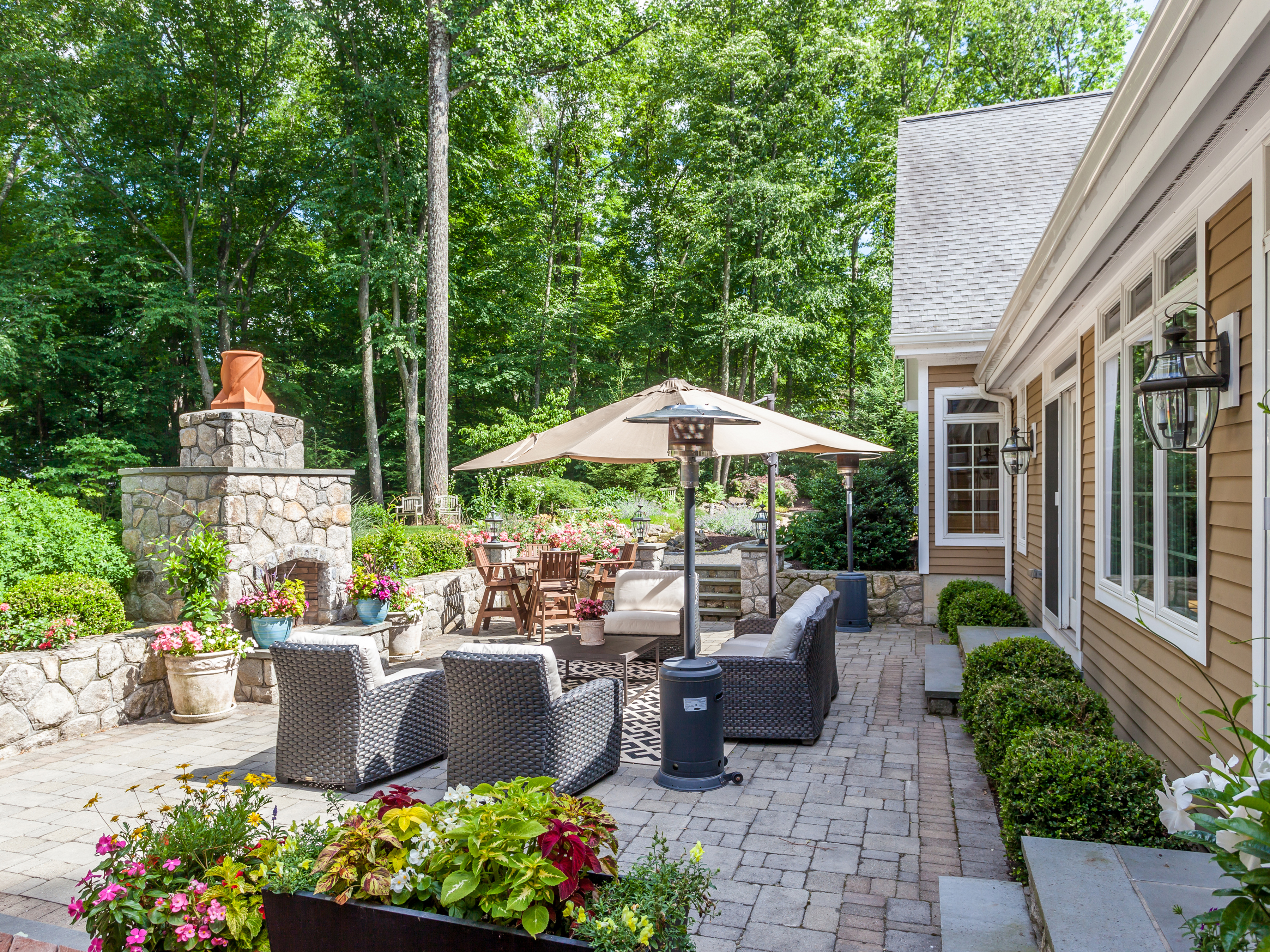 sales property at Resort - Style Living in the Country