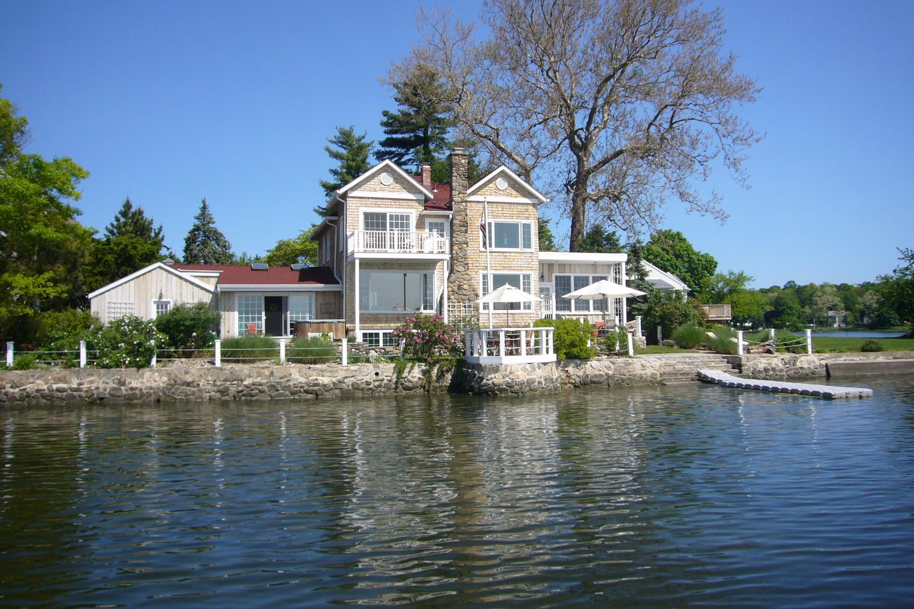 sales property at Coastal Colonial