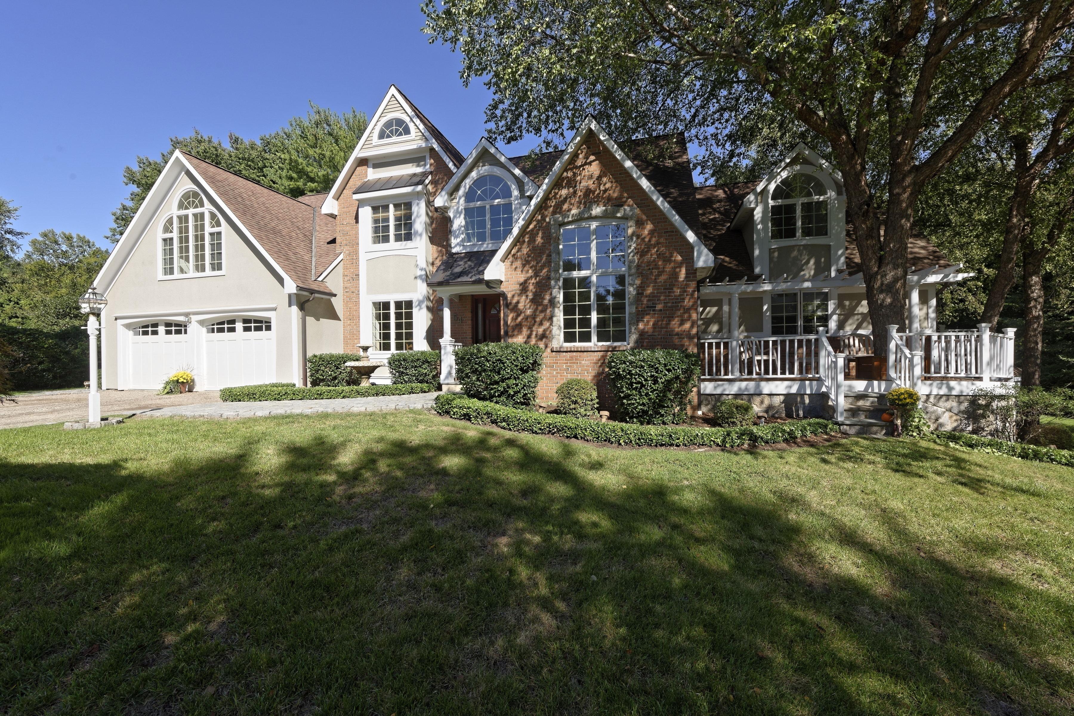 sales property at Wonderful Westover