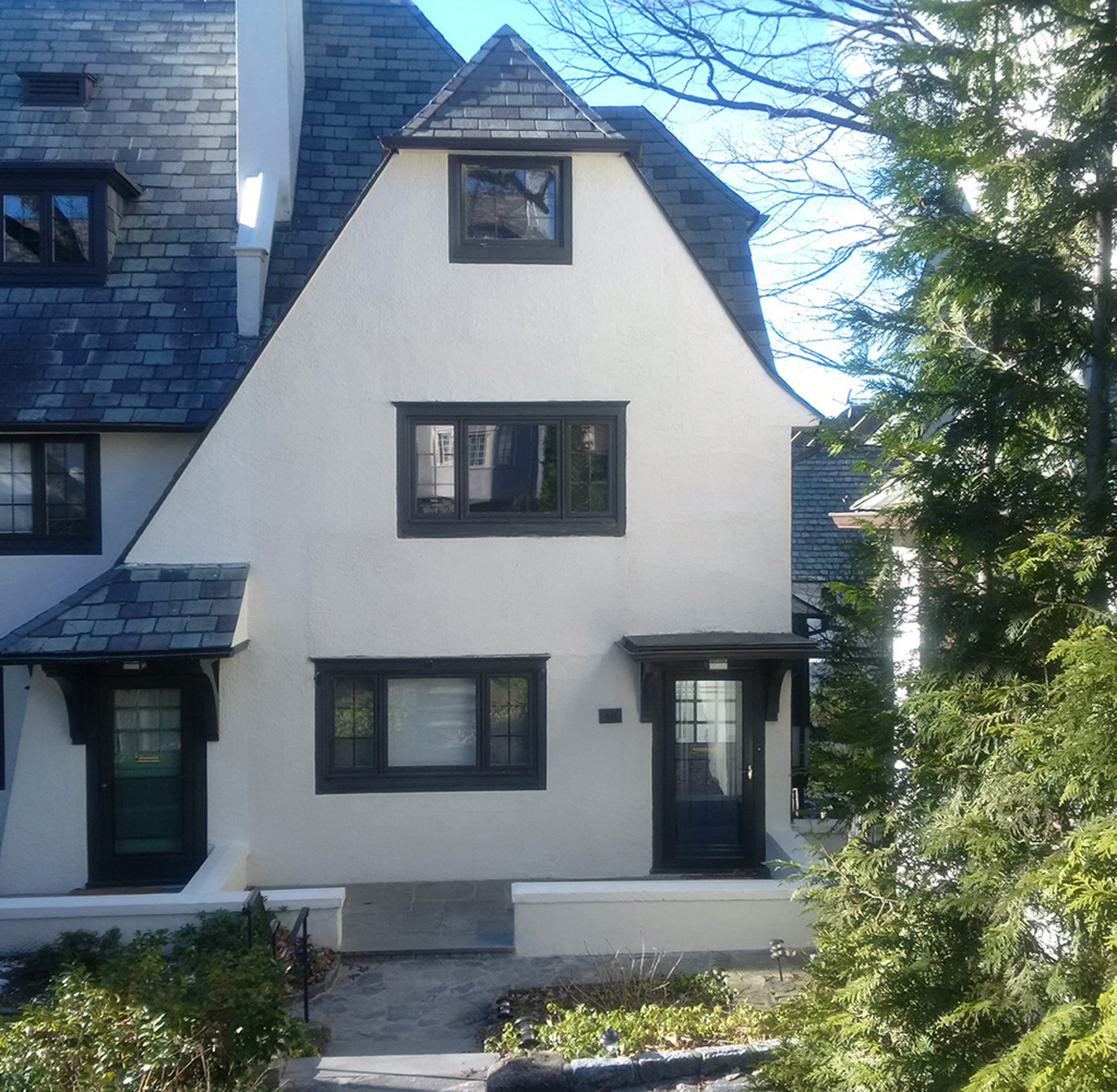 Property For Sale at Totally Renovated Sagamore Townhouse