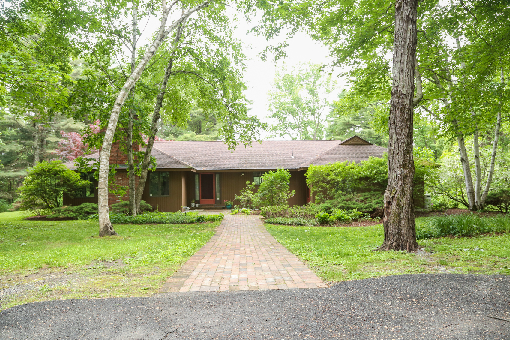 Property For Sale at Paradise on The Hill!