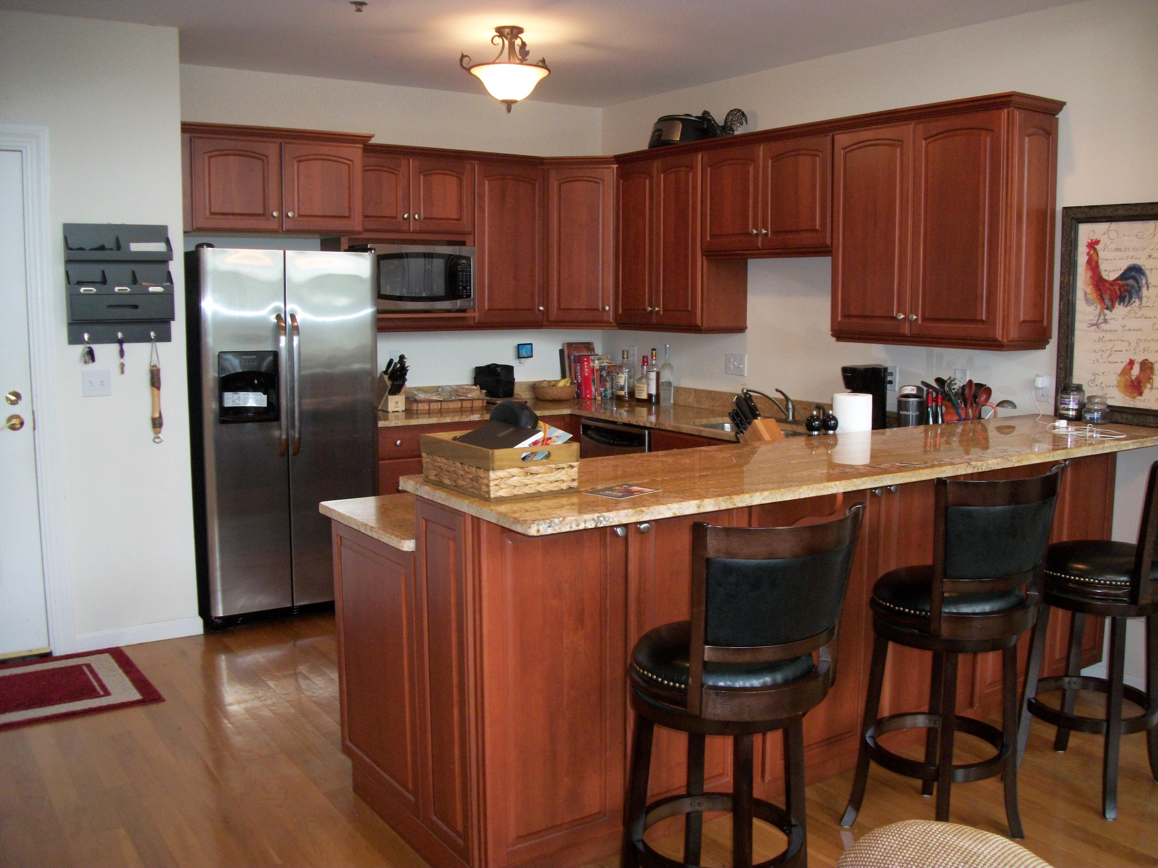 Condomínio para Venda às 1 Indian Neck Ave 1 Indian Neck Ave 12 Branford, Connecticut 06405 Estados Unidos