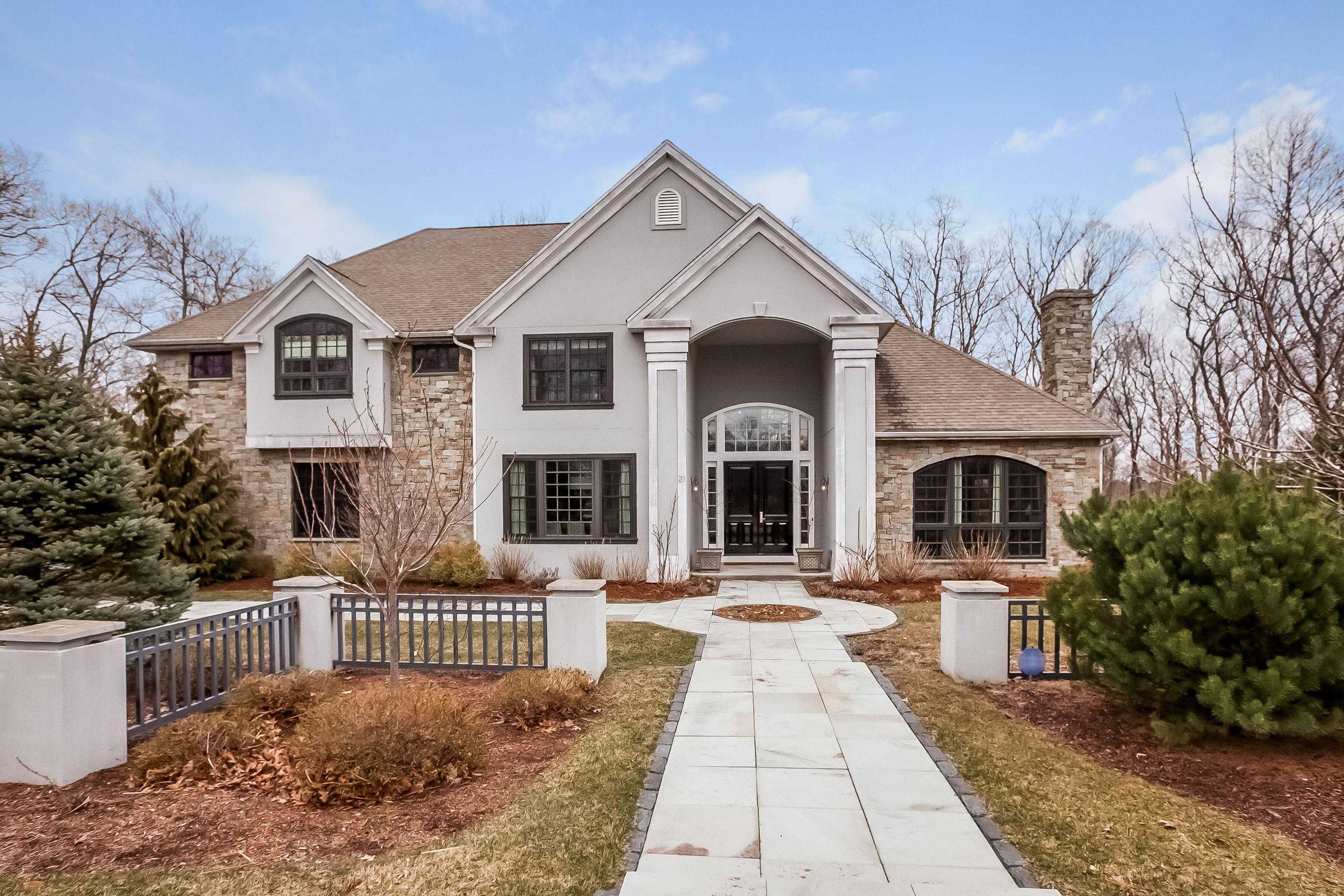Casa Unifamiliar por un Venta en Great Attention to Detail 21 Halls Rd Westbrook, Connecticut 06498 Estados Unidos