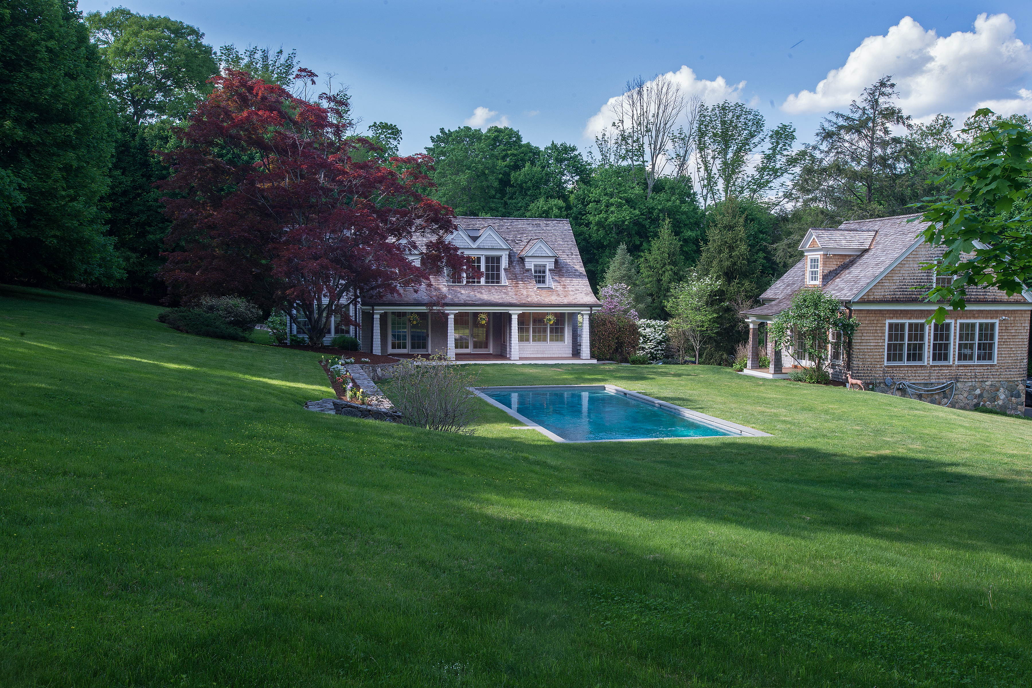 Property For Sale at Chic and Sophisticated