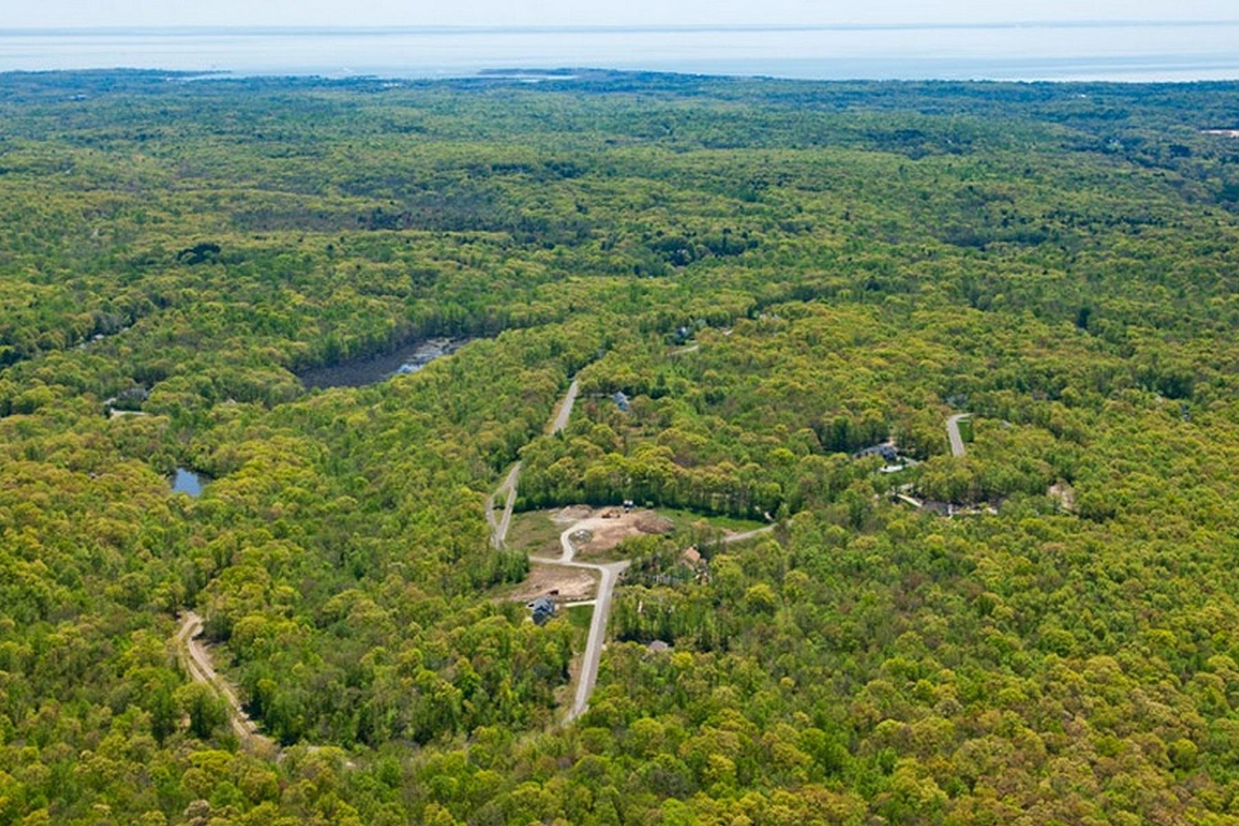 Đất đai vì Bán tại Beaver Dam Rd Killingworth, Connecticut, 06419 Hoa Kỳ