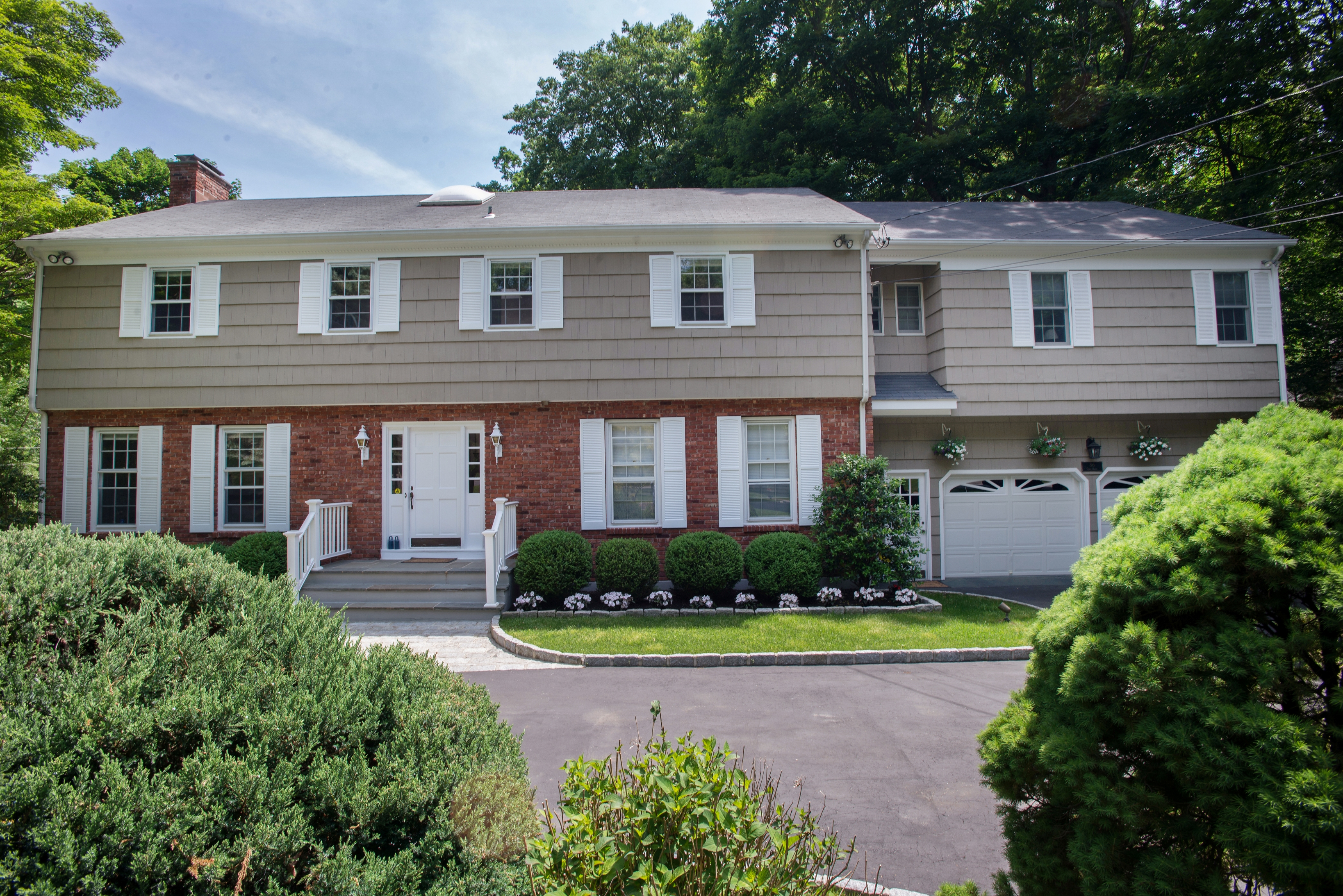sales property at Spacious Colonial...Private Location
