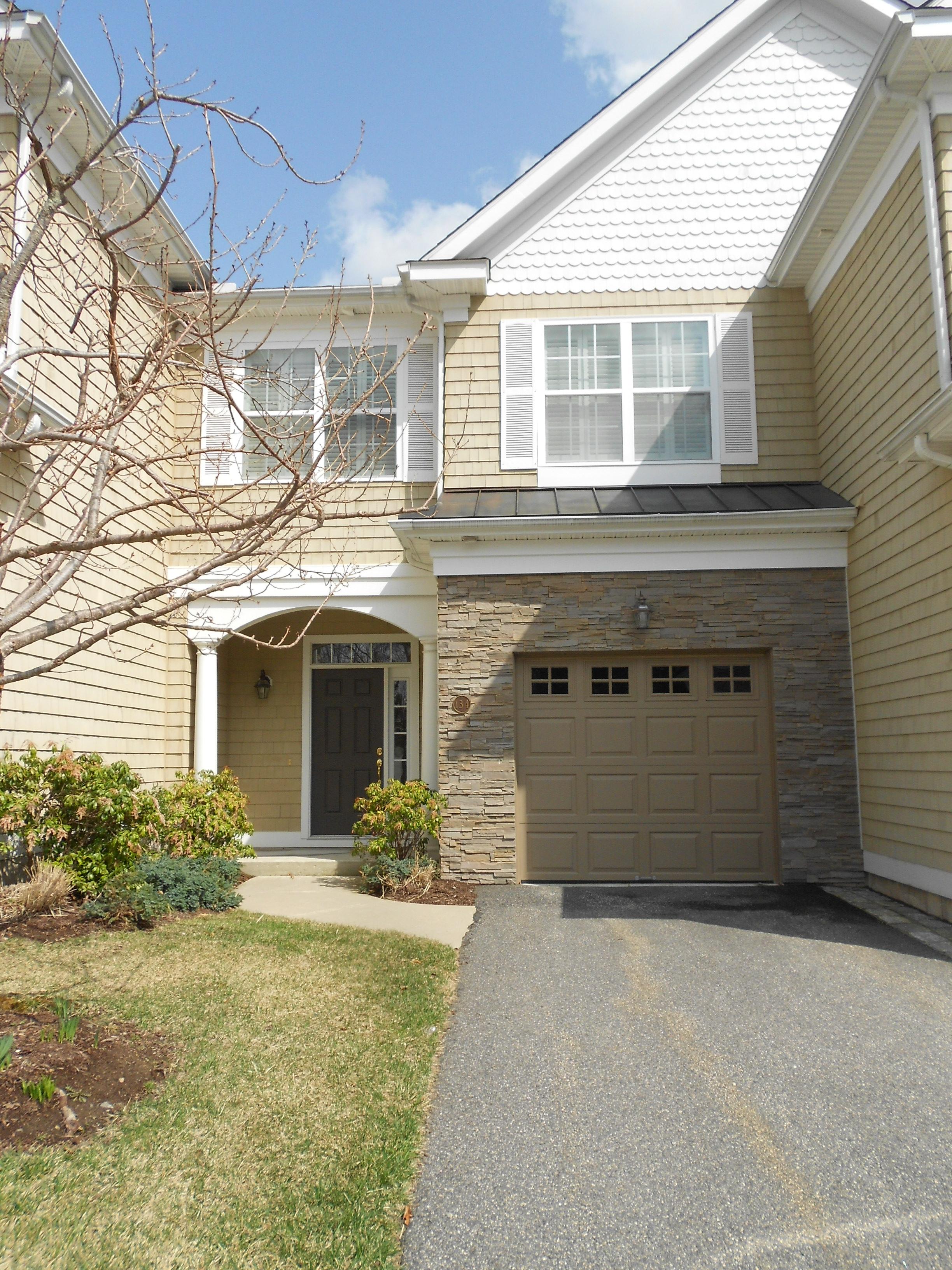 Condominio por un Venta en Crisp and Clean 134 Hunters Dr 134 Litchfield, Connecticut 06759 Estados Unidos