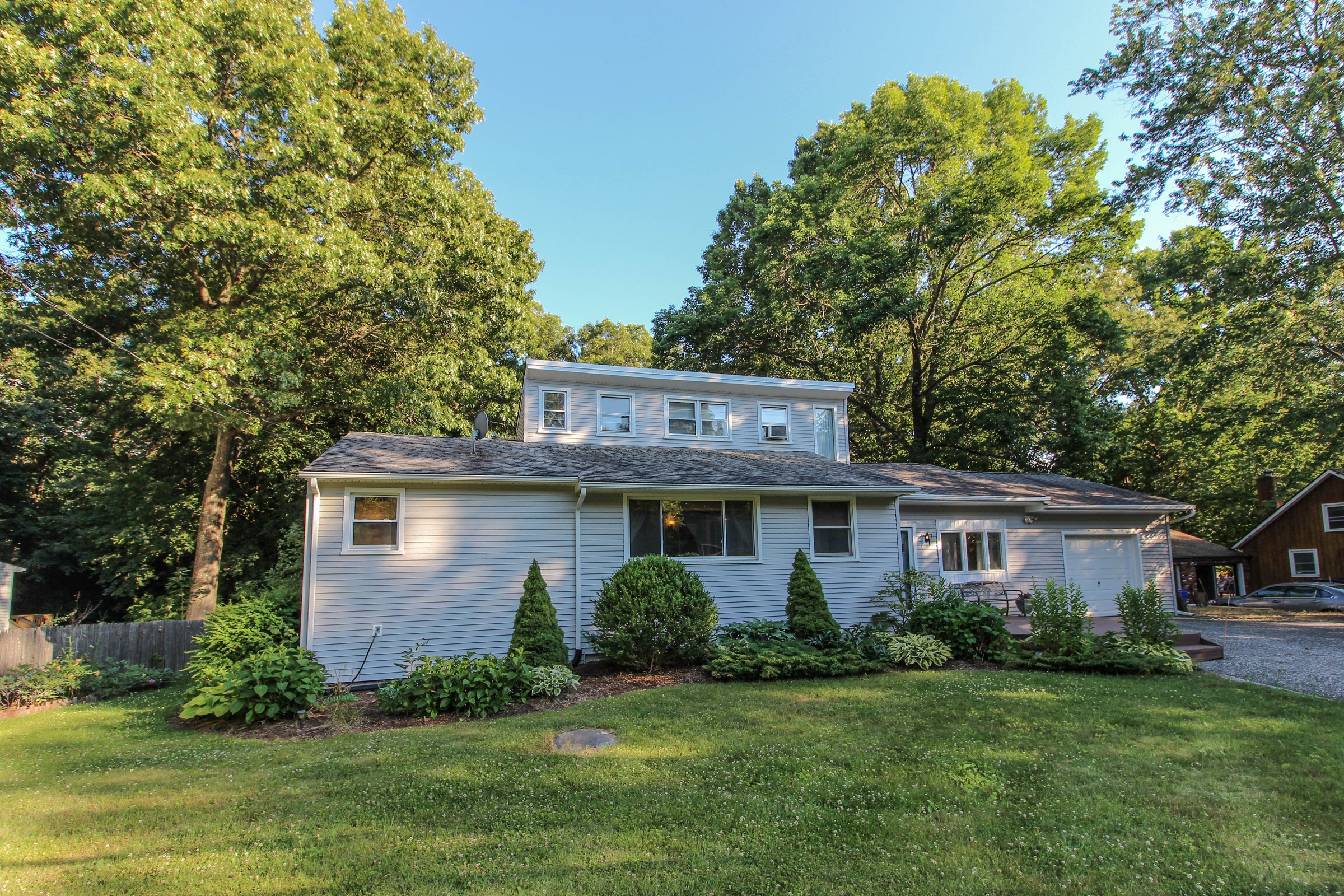 sales property at Easy Access To Candlewood Lake