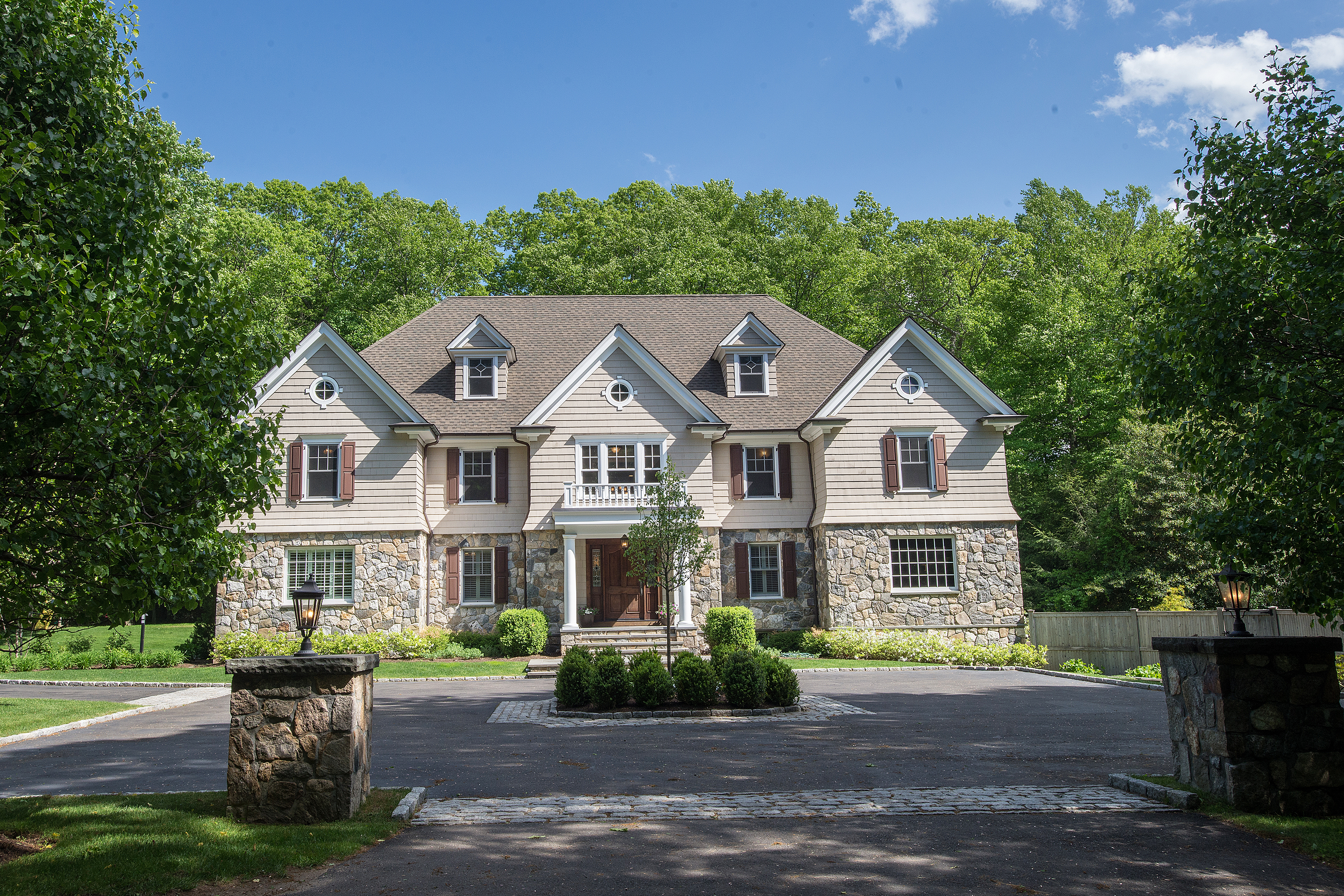 Property For Sale at Stunning and Meticulous