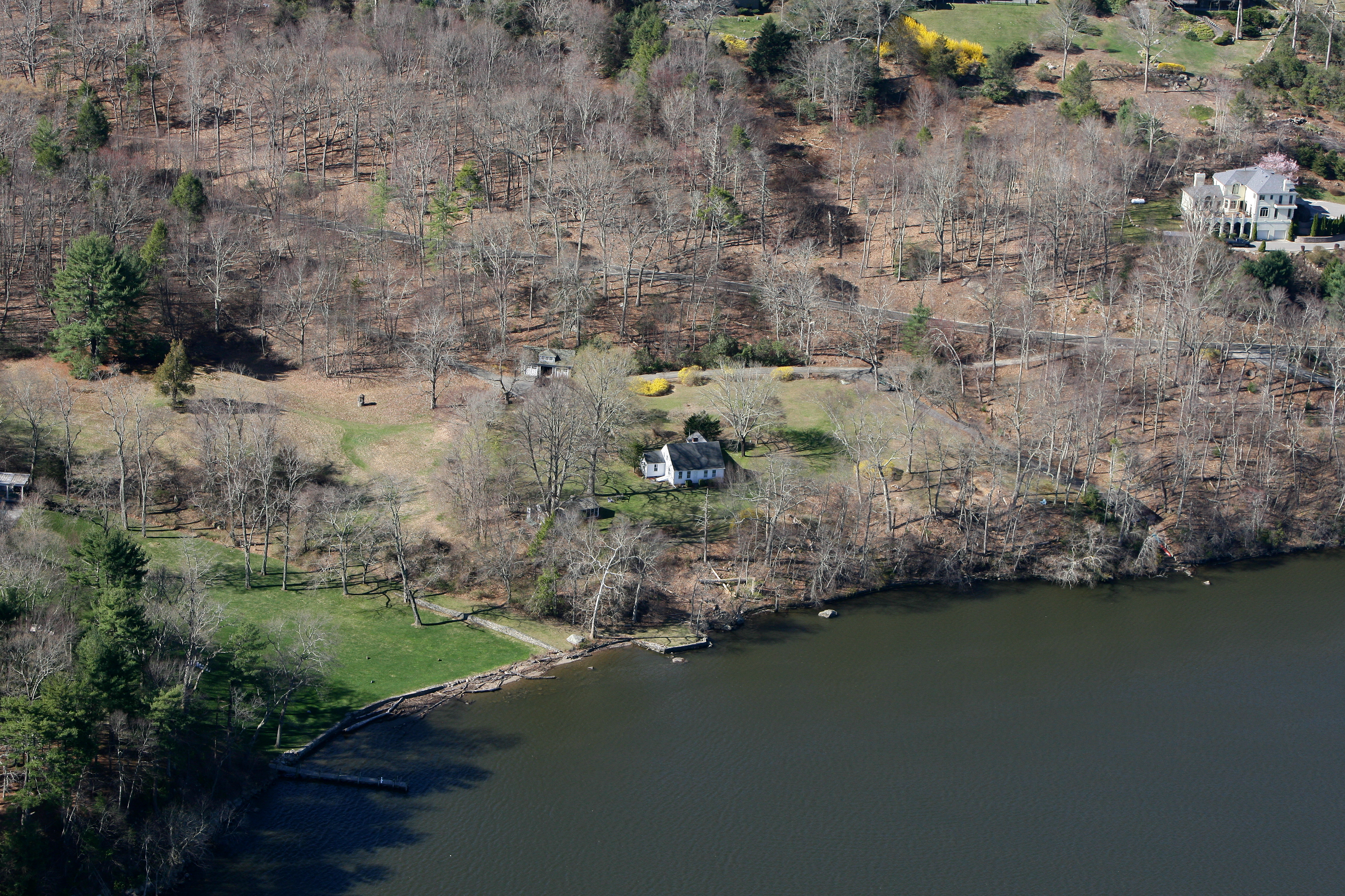 sales property at Waterfront on The CT River