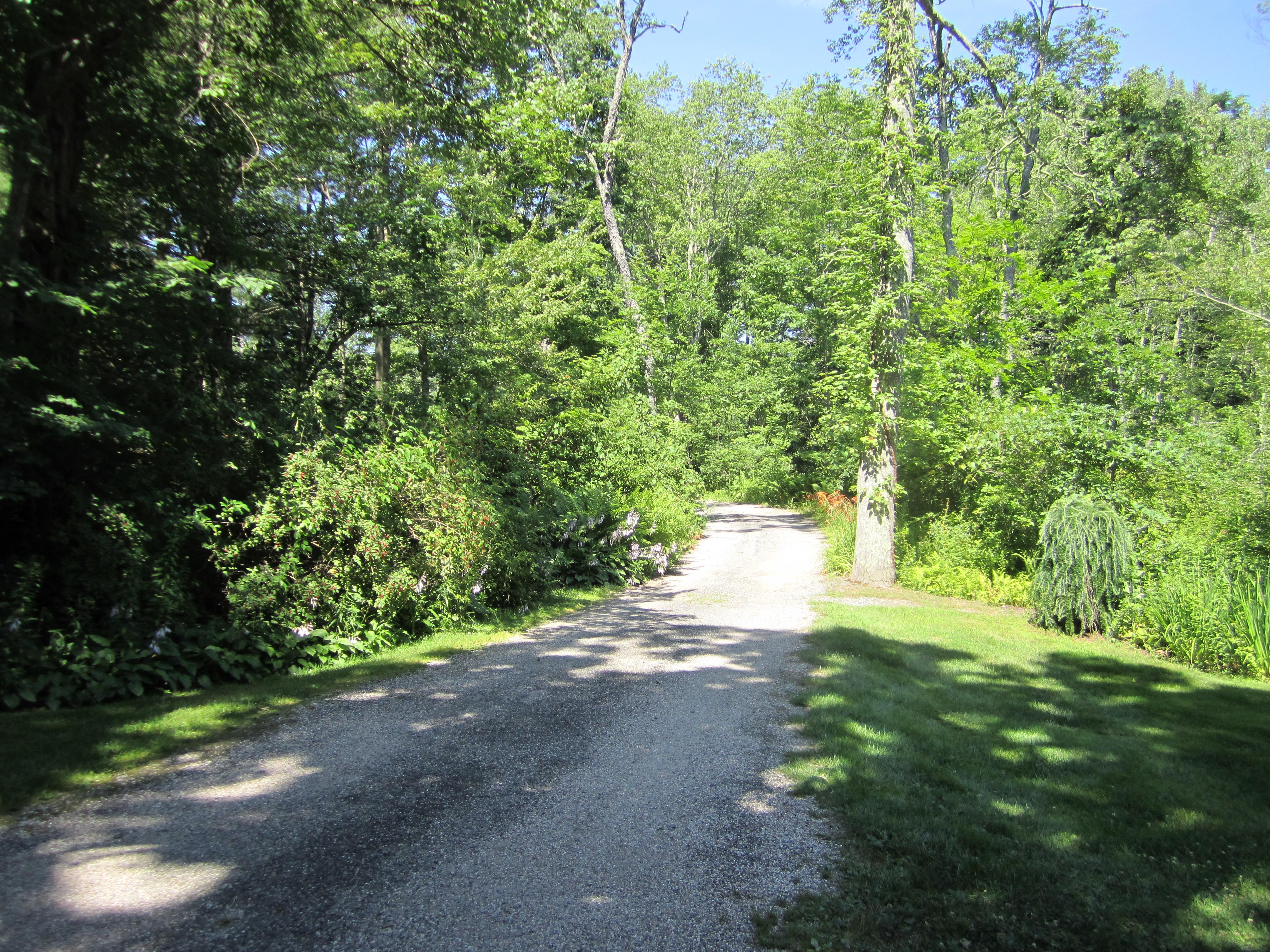 Property Of Duck Pond Road Rental
