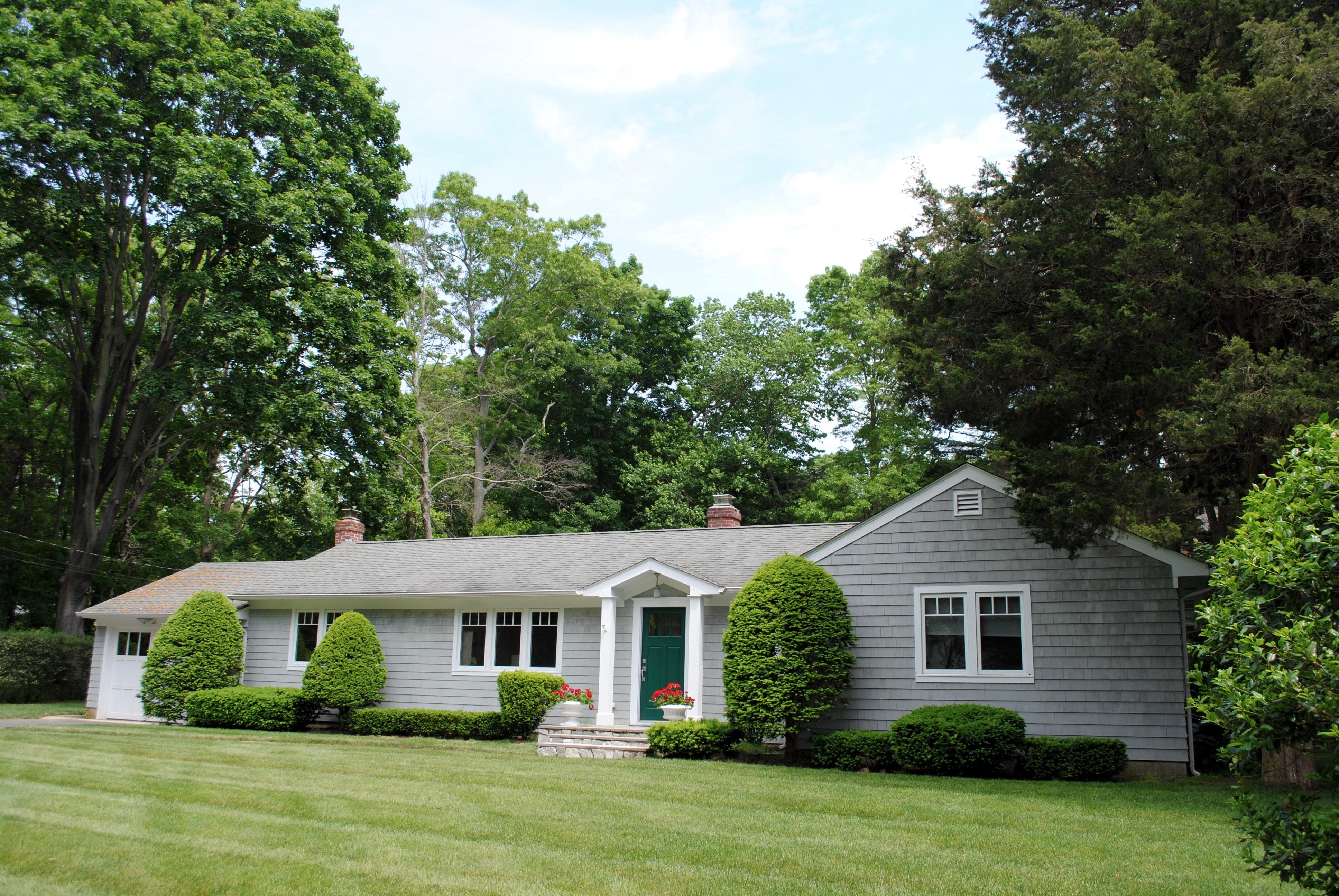 Einfamilienhaus für Verkauf beim 48 Lawson Dr Madison, Connecticut, 06443 Vereinigte Staaten