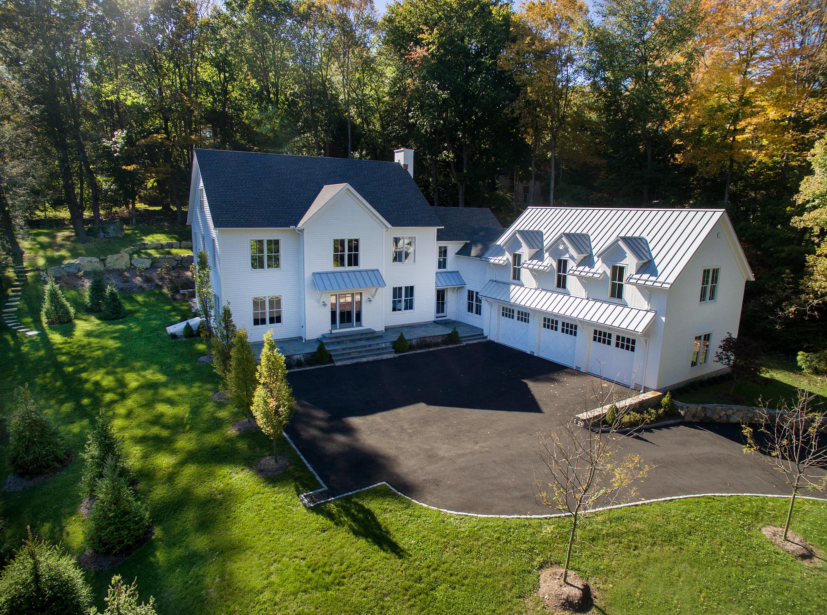 rentals property at 311 Mill Road