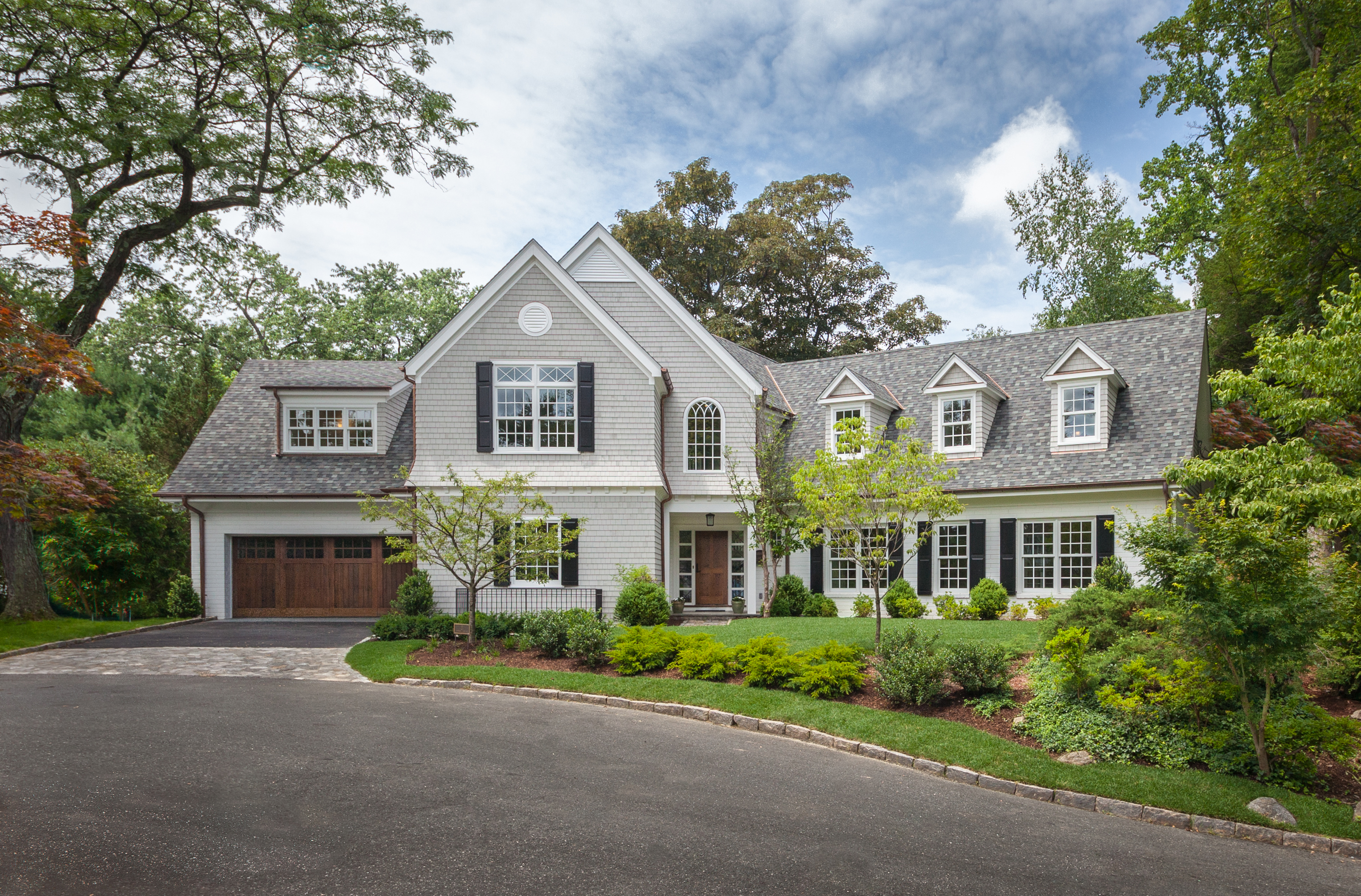 Property For Sale at Spectacular New Construction