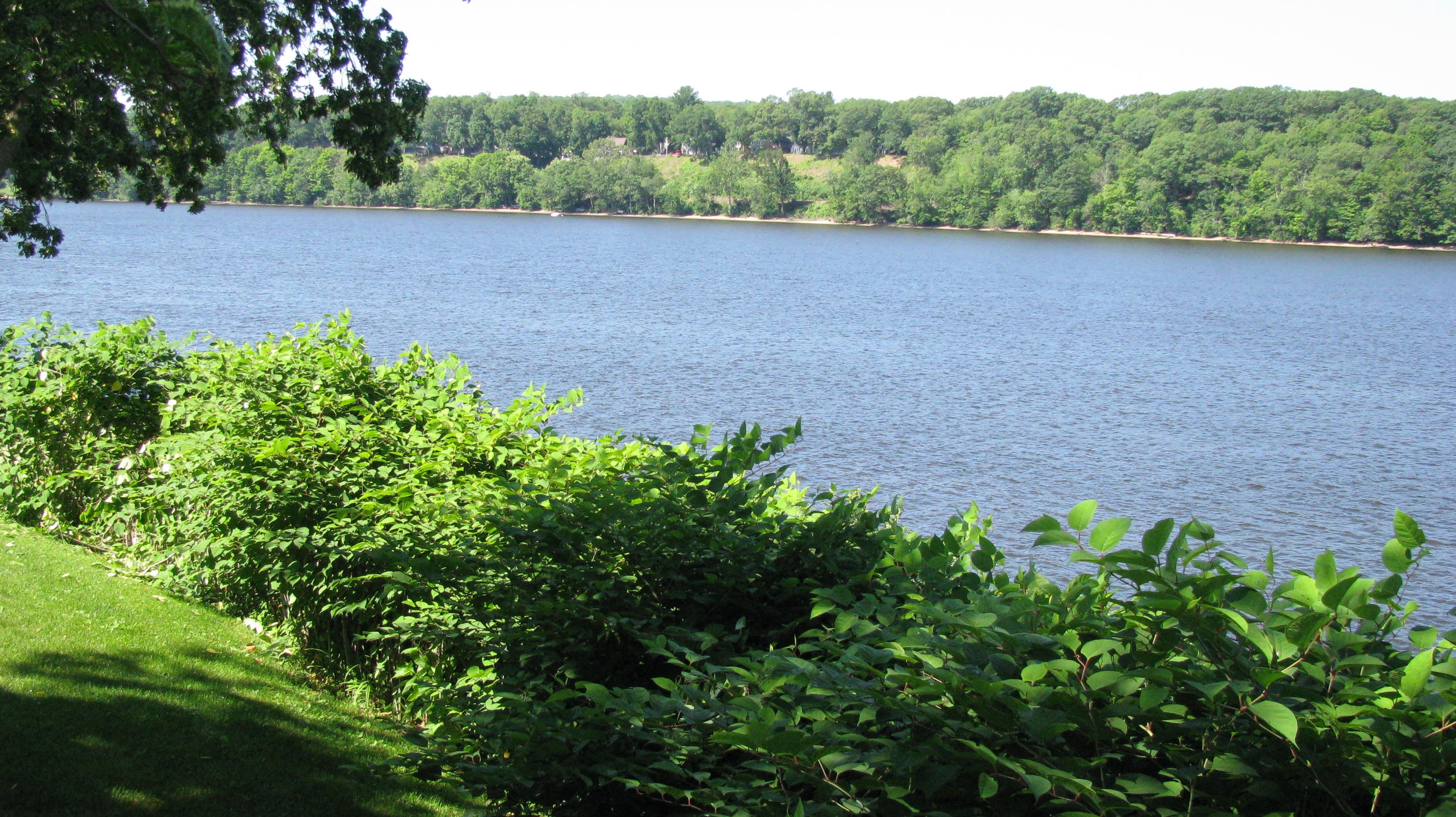 Einfamilienhaus für Verkauf beim Direct Waterfront on The CT River 67 Main Street East Haddam, Connecticut 06423 Vereinigte Staaten