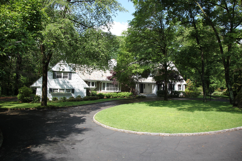 rentals property at 33 Stratford Road