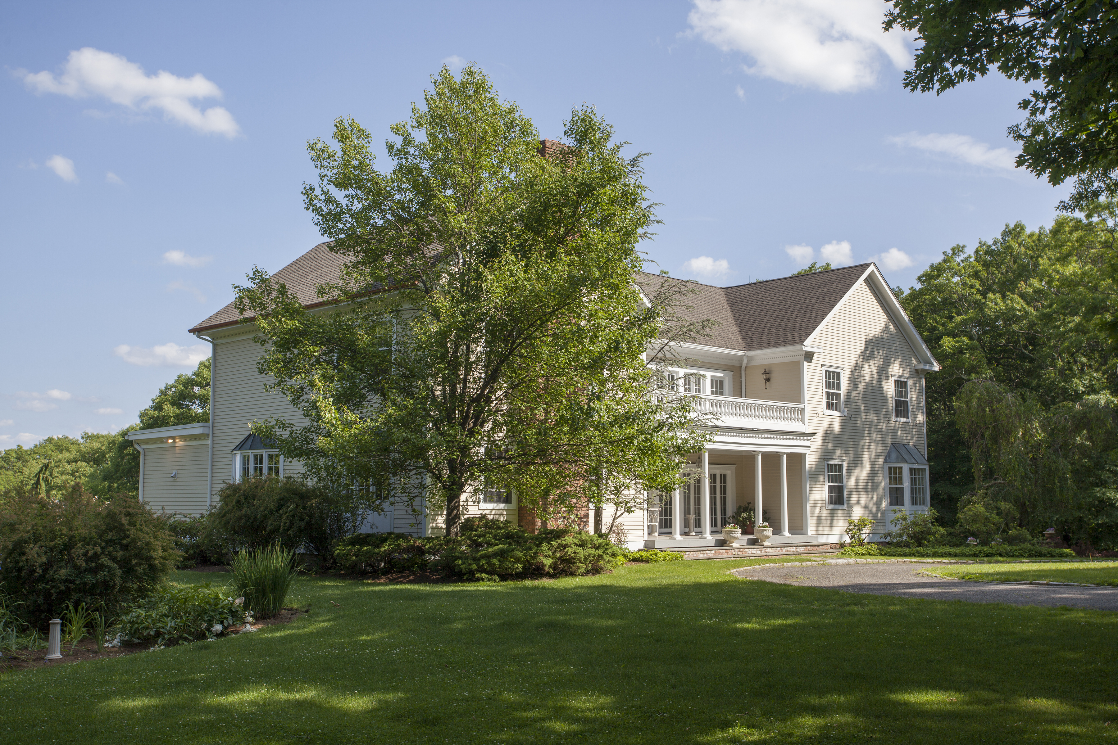 Property For Sale at Fabulous Fox Run