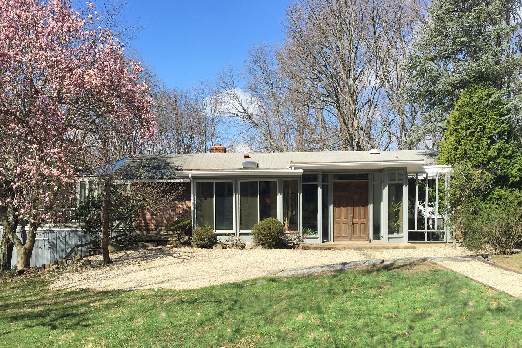 土地 のために 売買 アット Incredible Potential 21 L Hilltop Road Norwalk, コネチカット, 06854 アメリカ合衆国