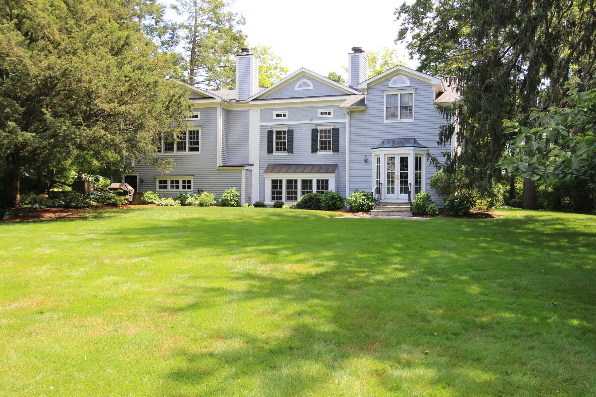 Property For Sale at Stepping Stones Colonial